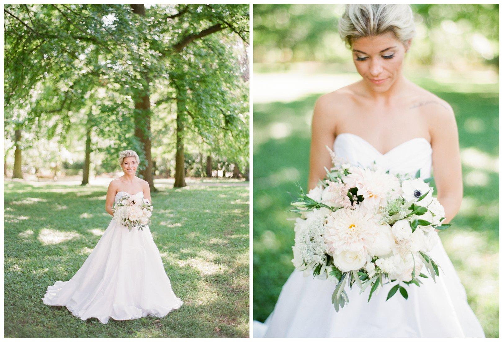lauren muckler photography_fine art film wedding photography_st louis_photography_3534.jpg