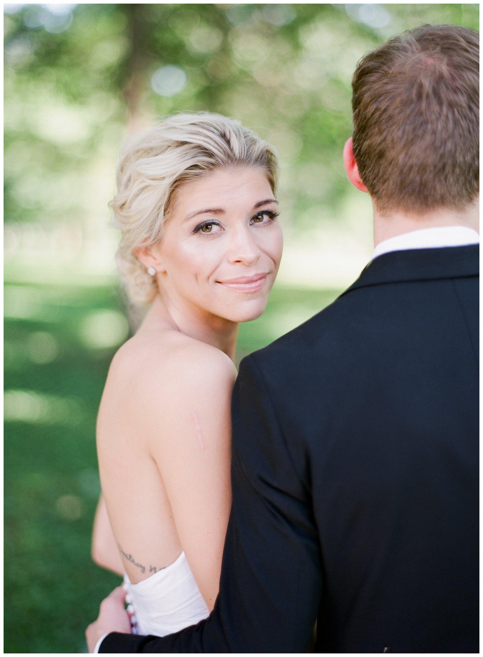 lauren muckler photography_fine art film wedding photography_st louis_photography_3533.jpg