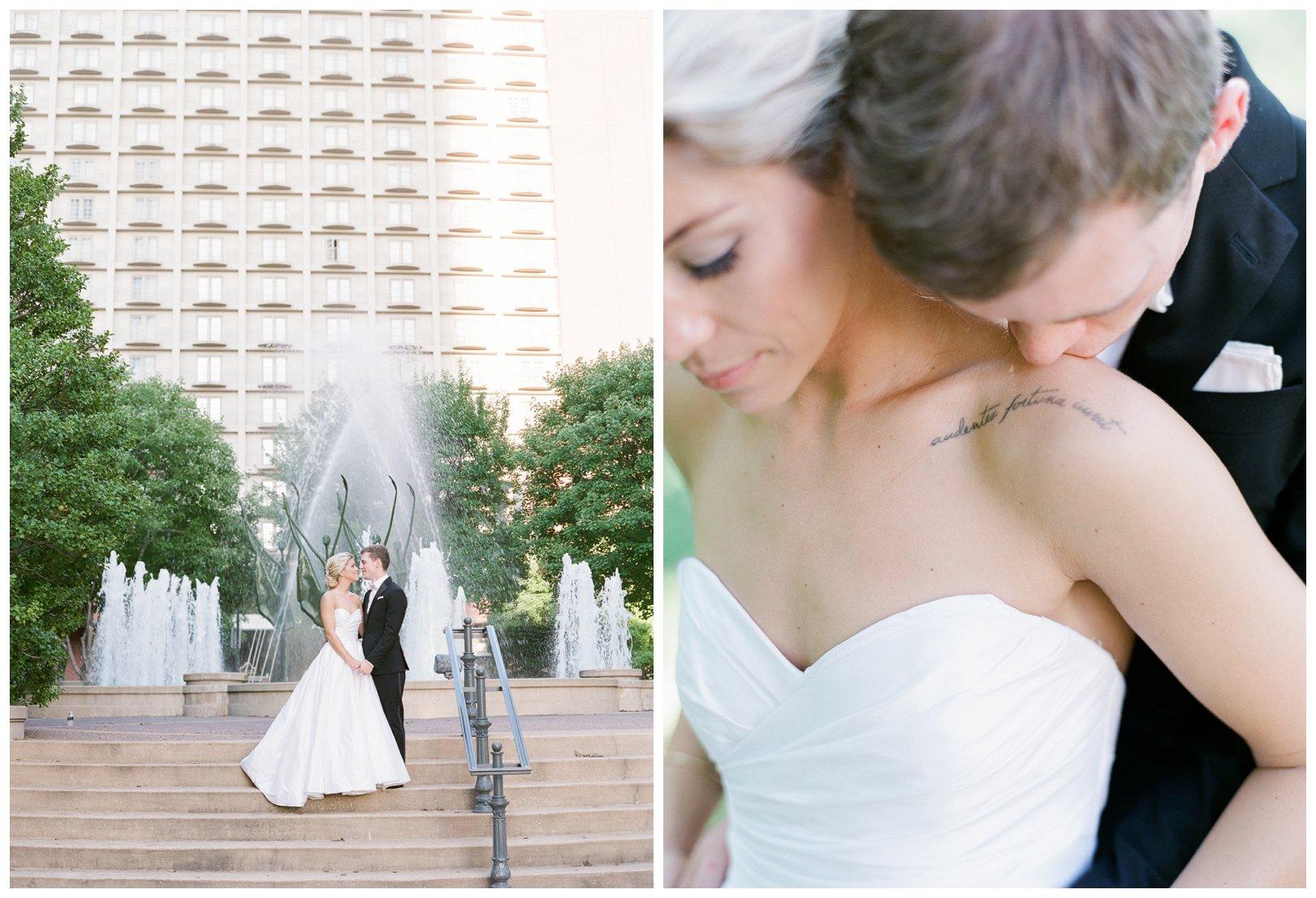 lauren muckler photography_fine art film wedding photography_st louis_photography_3536.jpg