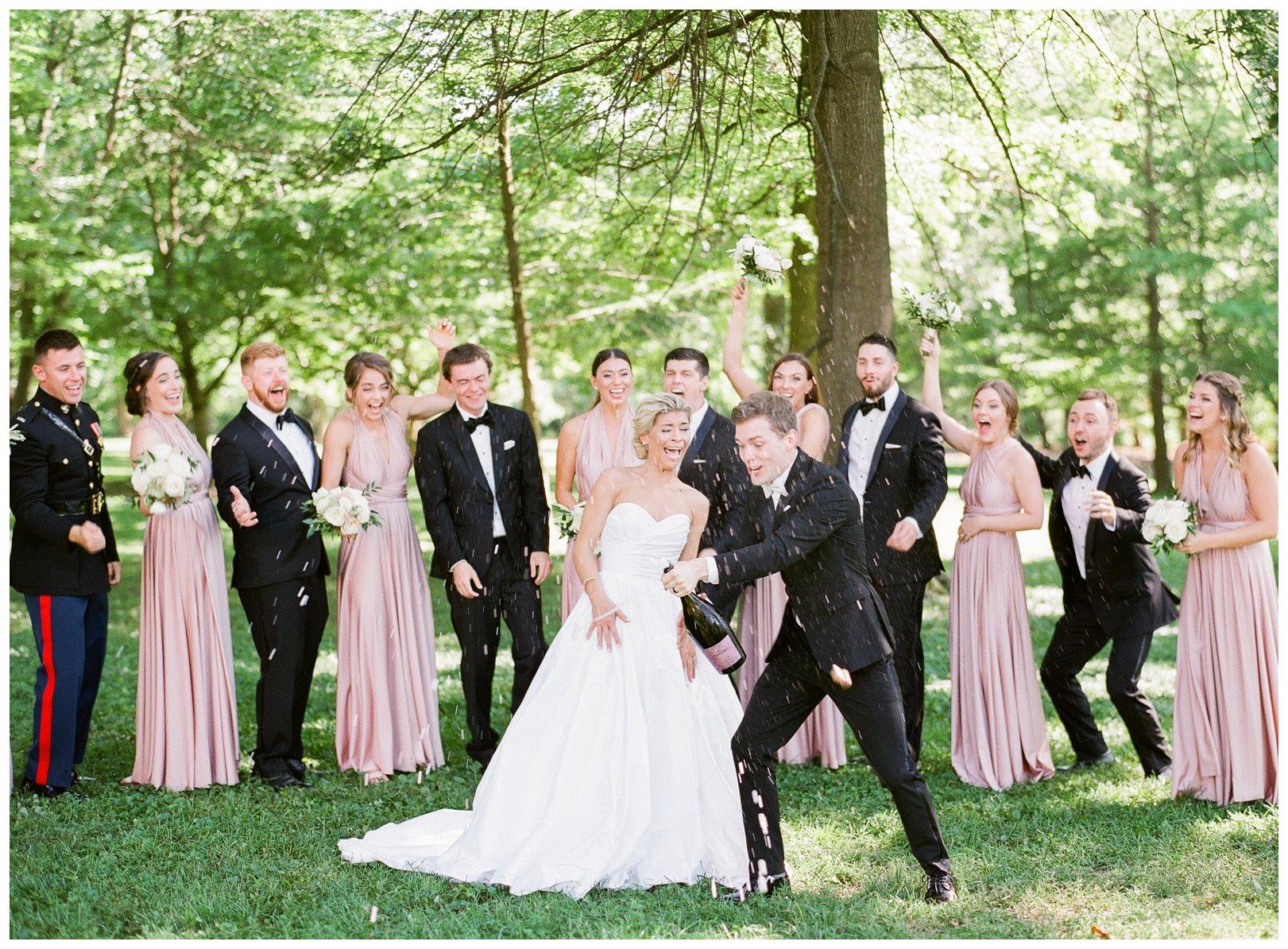lauren muckler photography_fine art film wedding photography_st louis_photography_3535.jpg
