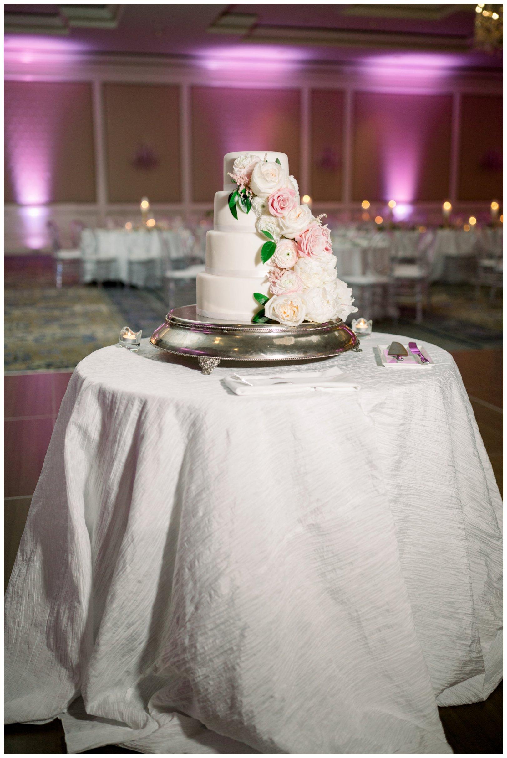 lauren muckler photography_fine art film wedding photography_st louis_photography_3540.jpg