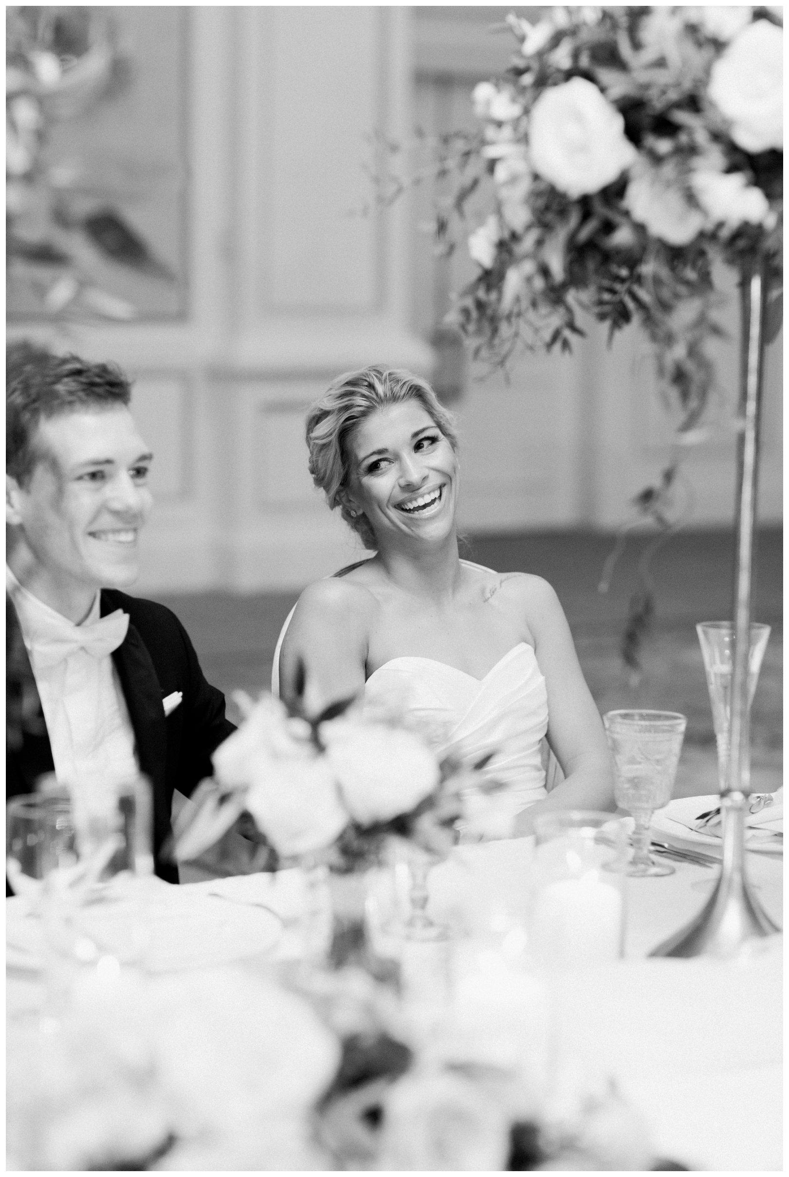 lauren muckler photography_fine art film wedding photography_st louis_photography_3541.jpg