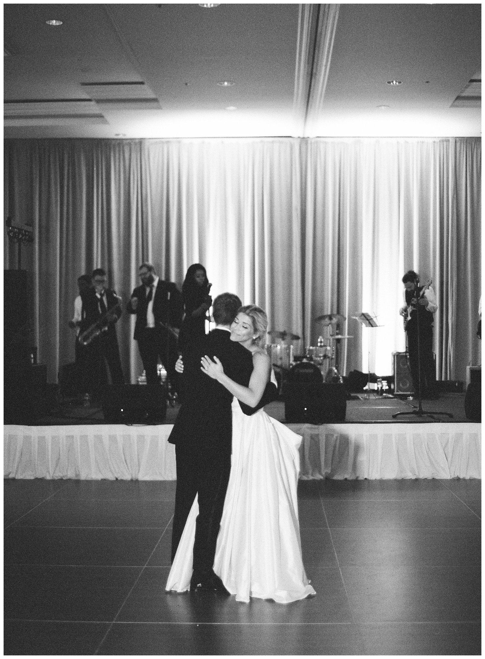 lauren muckler photography_fine art film wedding photography_st louis_photography_3542.jpg
