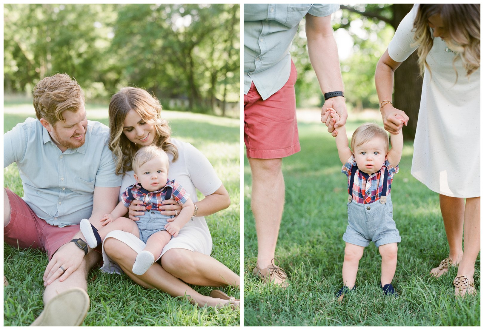 lauren muckler photography_fine art film wedding photography_st louis_photography_3547.jpg