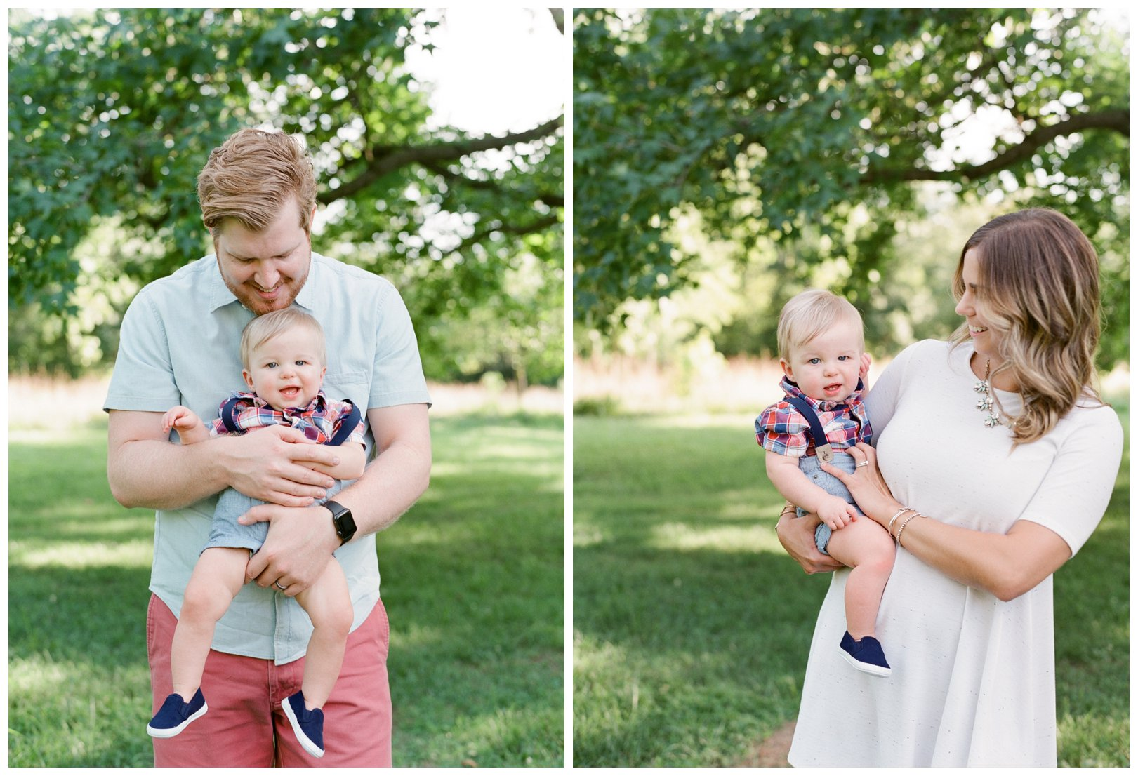 lauren muckler photography_fine art film wedding photography_st louis_photography_3552.jpg