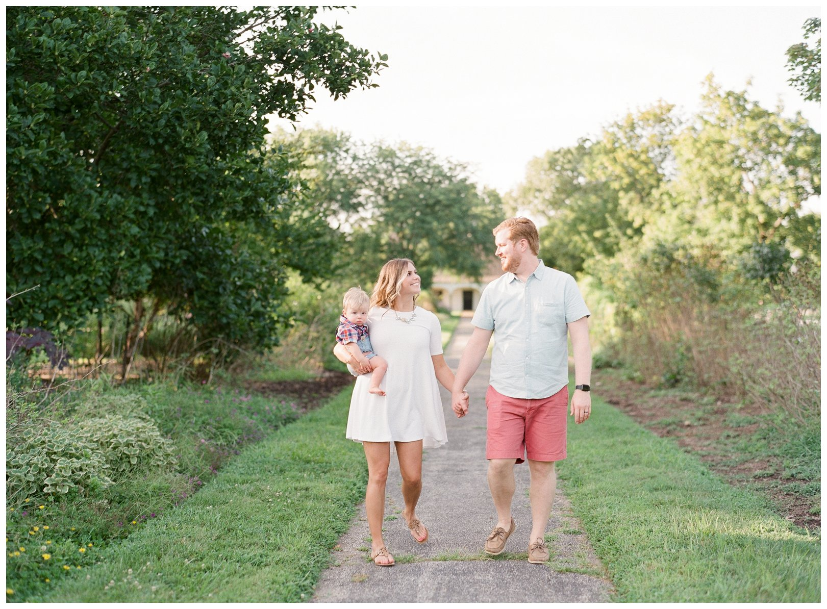 lauren muckler photography_fine art film wedding photography_st louis_photography_3551.jpg