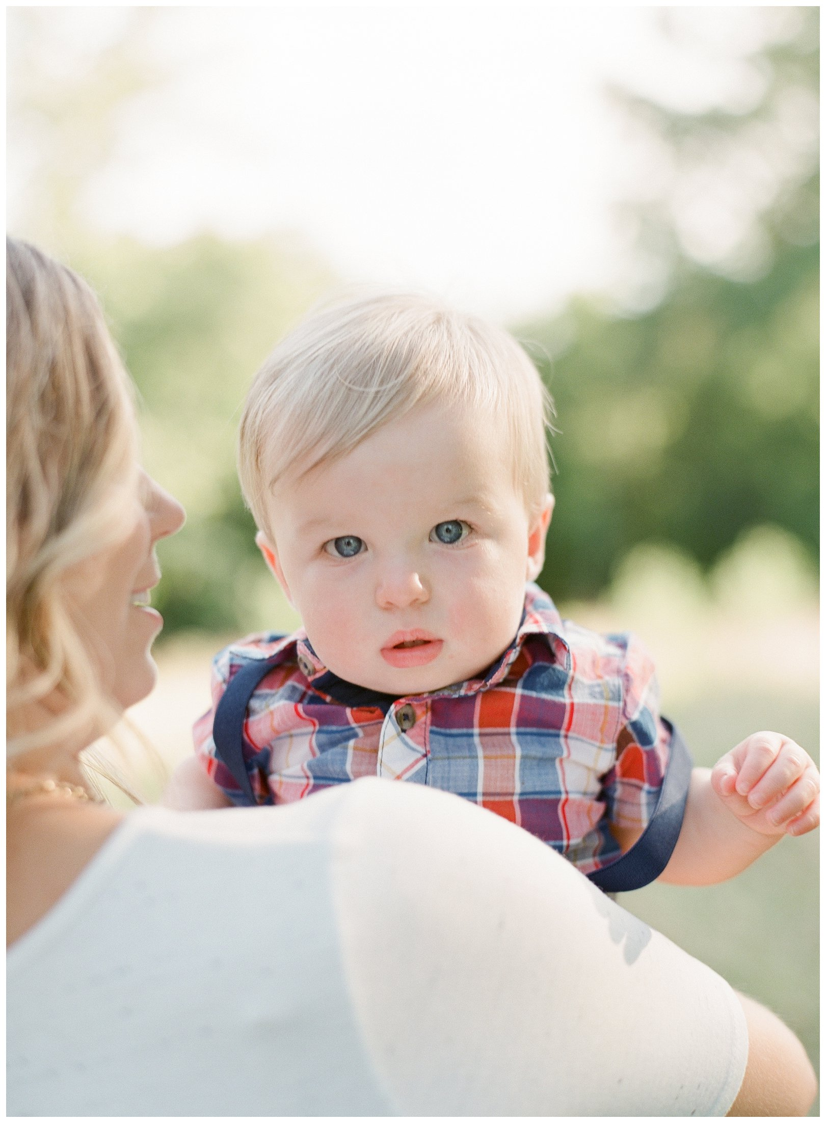 lauren muckler photography_fine art film wedding photography_st louis_photography_3555.jpg
