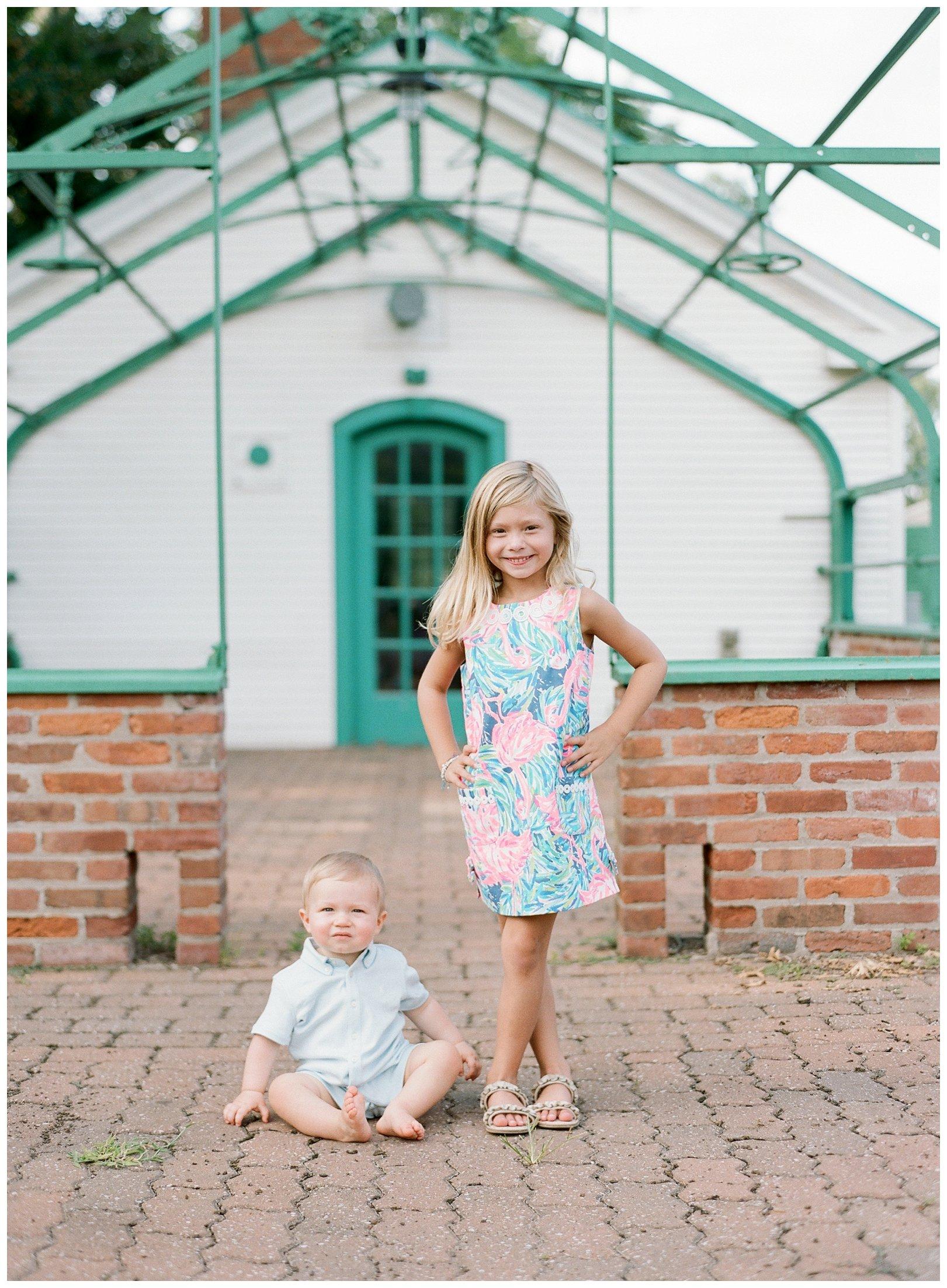 lauren muckler photography_fine art film wedding photography_st louis_photography_3560.jpg