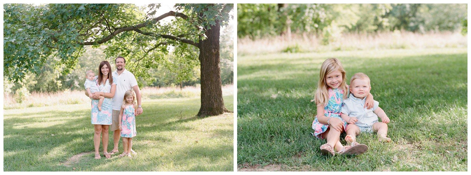 lauren muckler photography_fine art film wedding photography_st louis_photography_3565.jpg
