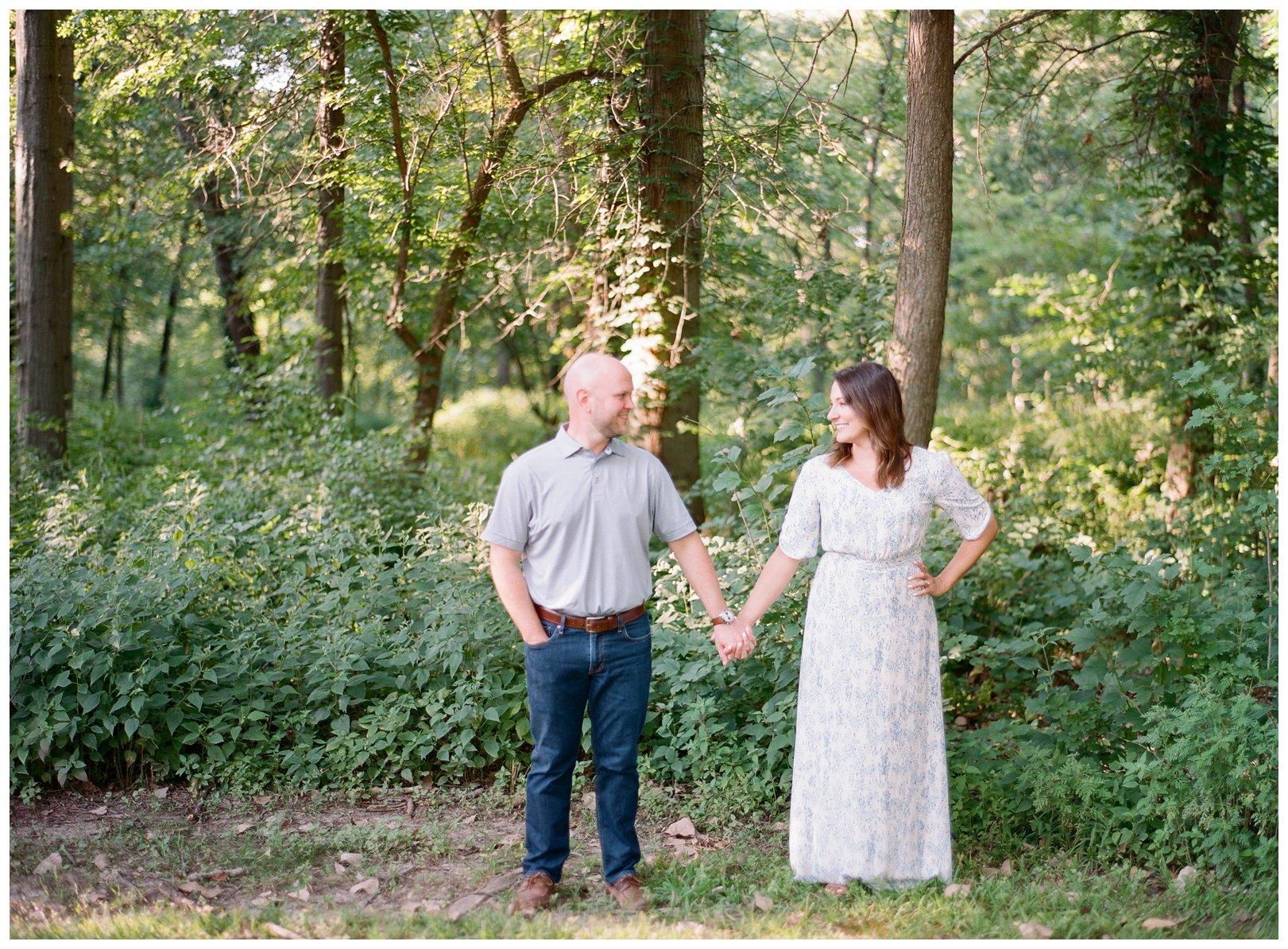 lauren muckler photography_fine art film wedding photography_st louis_photography_3610.jpg