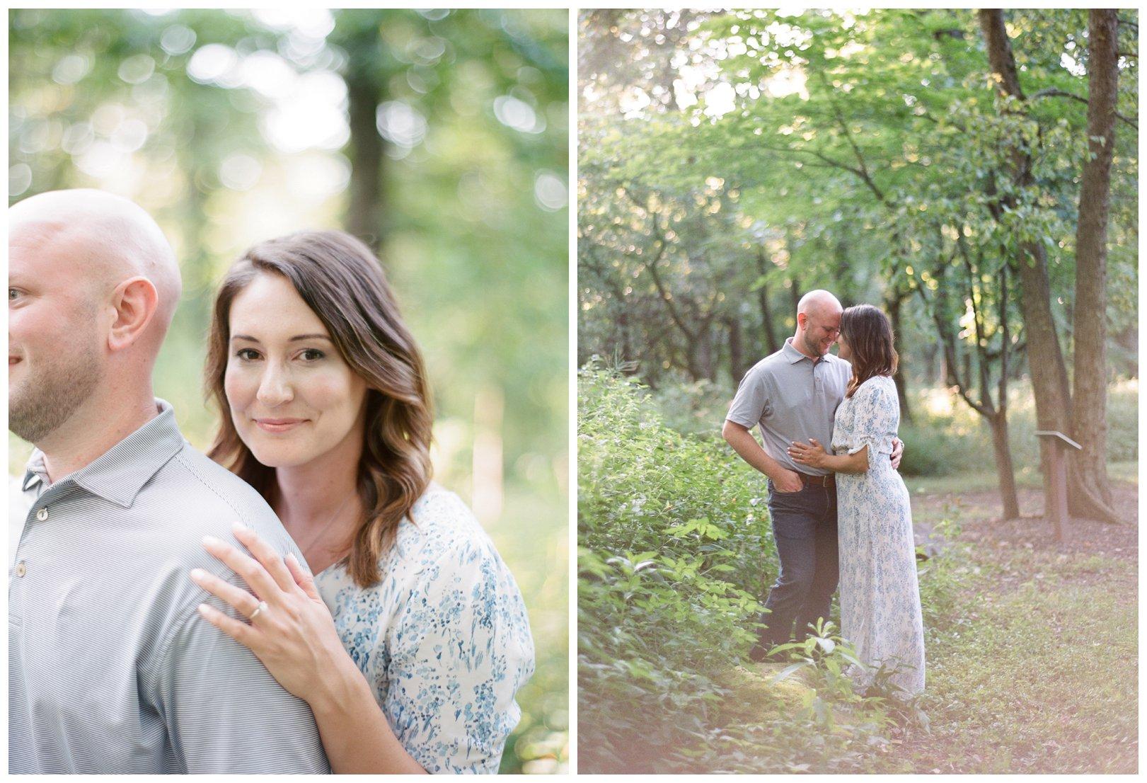 lauren muckler photography_fine art film wedding photography_st louis_photography_3613.jpg