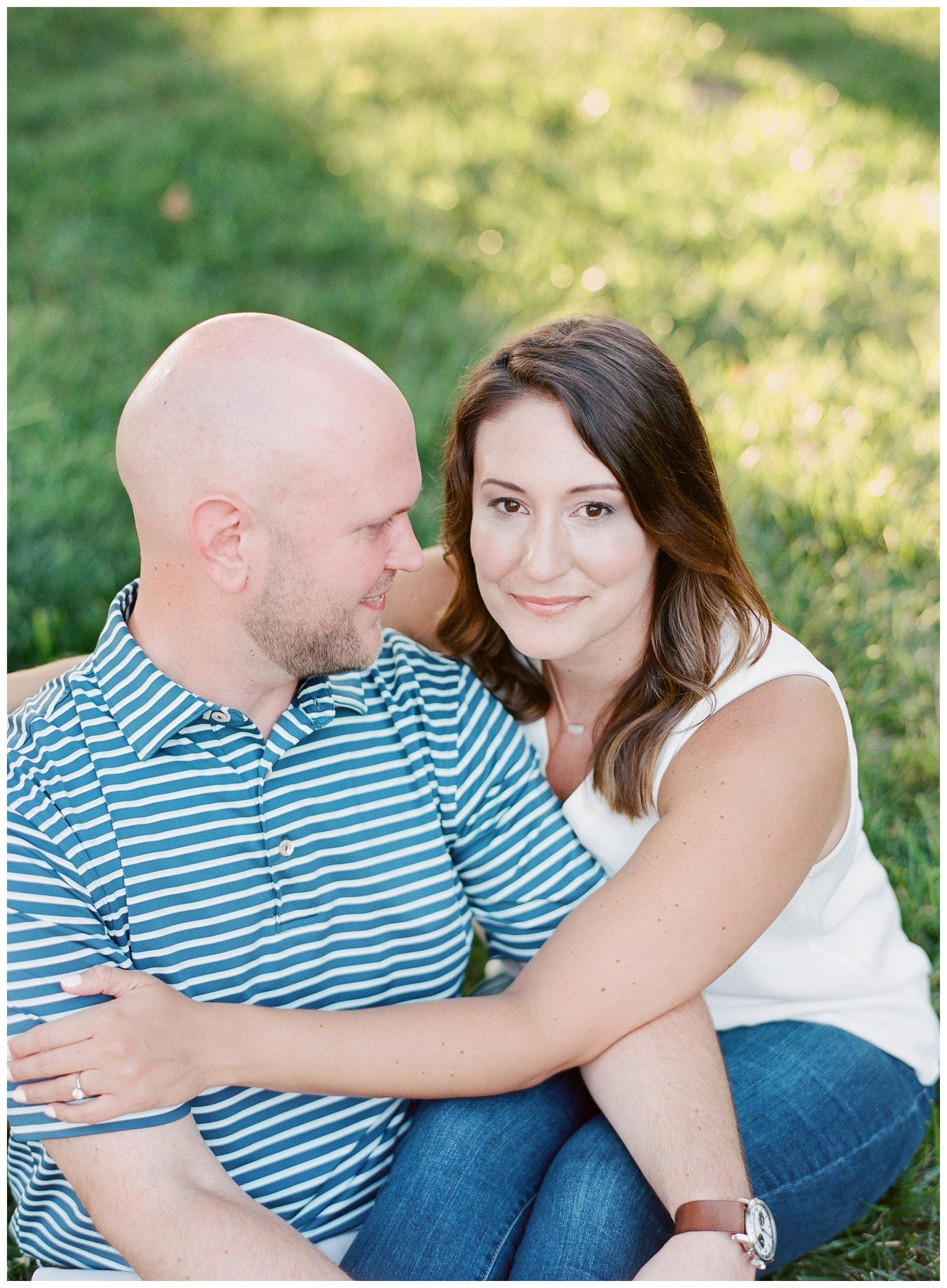 lauren muckler photography_fine art film wedding photography_st louis_photography_3618.jpg