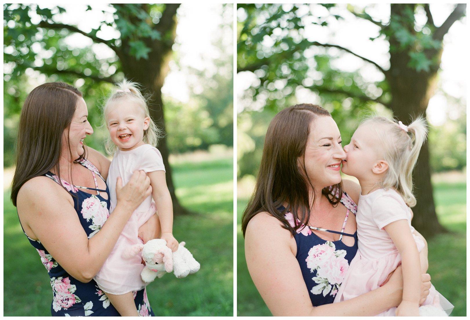 lauren muckler photography_fine art film wedding photography_st louis_photography_3647.jpg