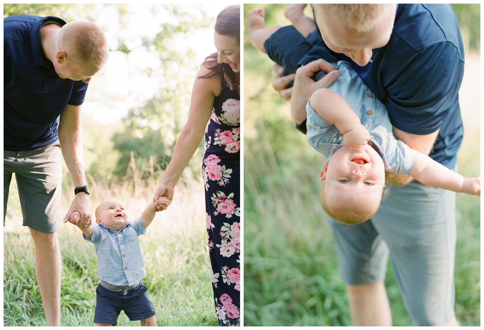 lauren muckler photography_fine art film wedding photography_st louis_photography_3650.jpg
