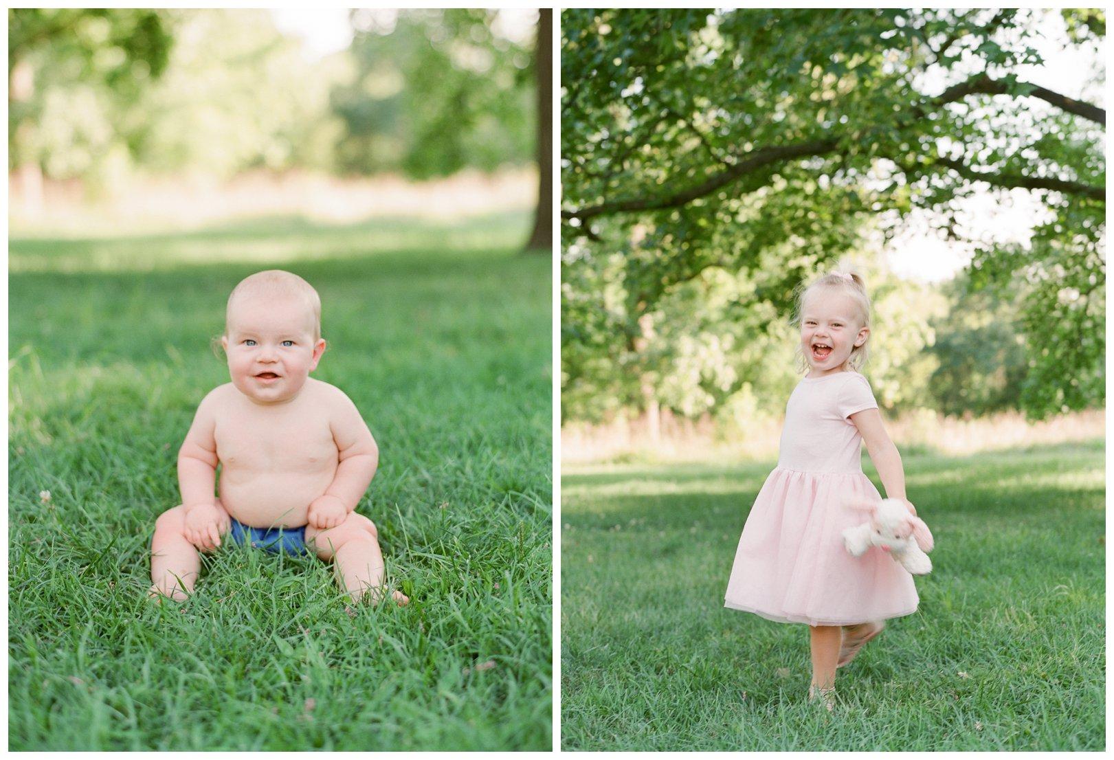 lauren muckler photography_fine art film wedding photography_st louis_photography_3653.jpg