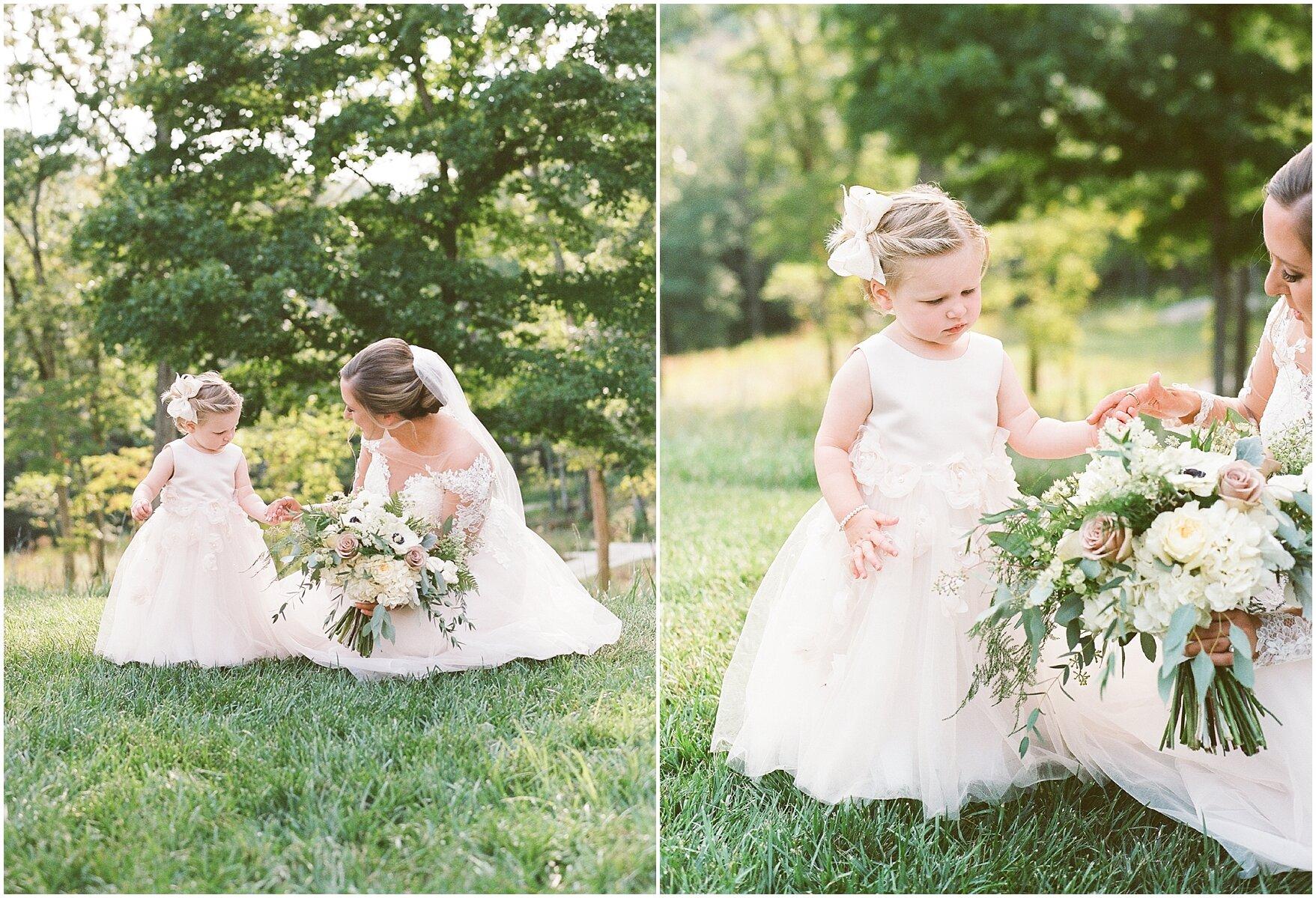 st louis photography_maternity_lauren muckler photography_film_st louis film photographer_0640.jpg