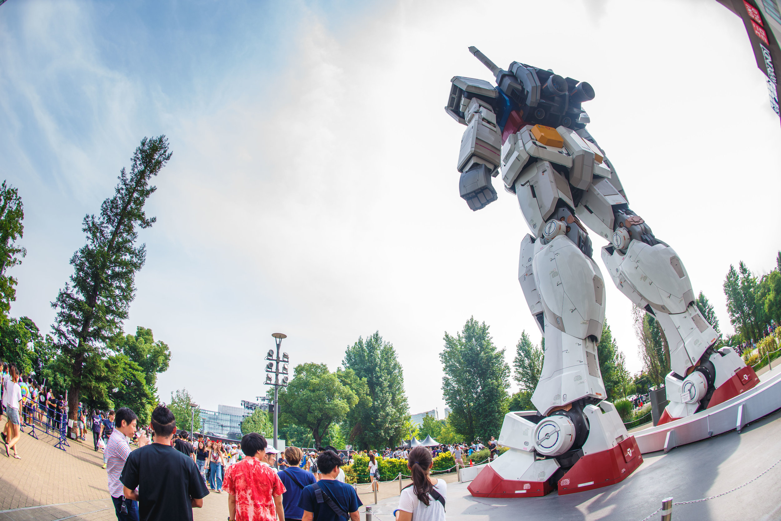 ULTRA JAPAN - DAY 1 -DDY_4950- Photo by © All Is Amazing.jpg