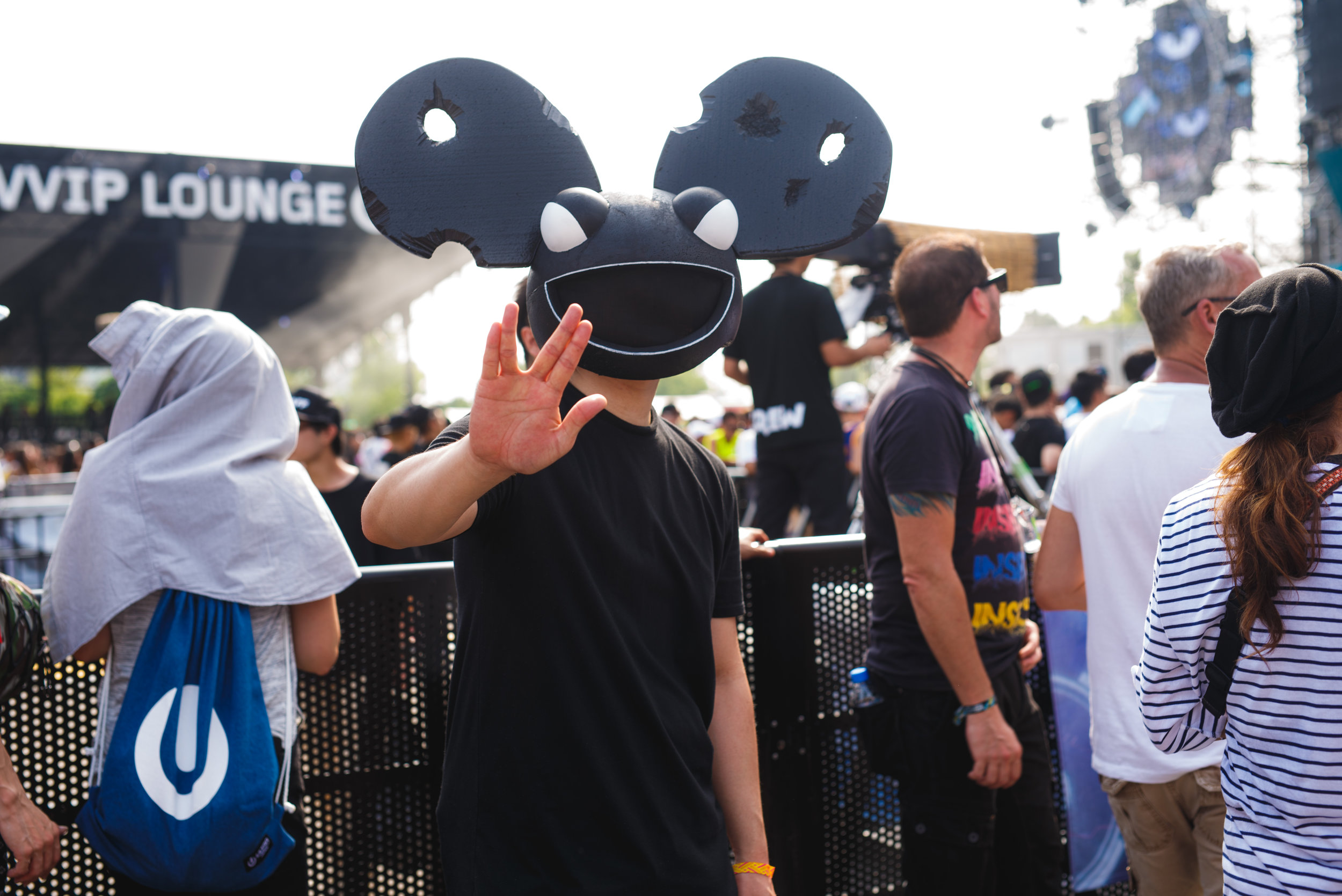 ULTRA JAPAN - DAY 1 -DDY_5009- Photo by © All Is Amazing.jpg
