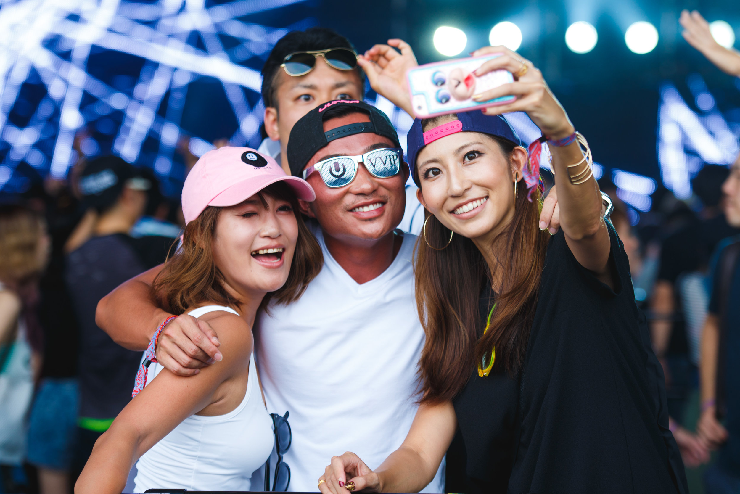 ULTRA JAPAN - DAY 1 -DDY_5279- Photo by © All Is Amazing.jpg