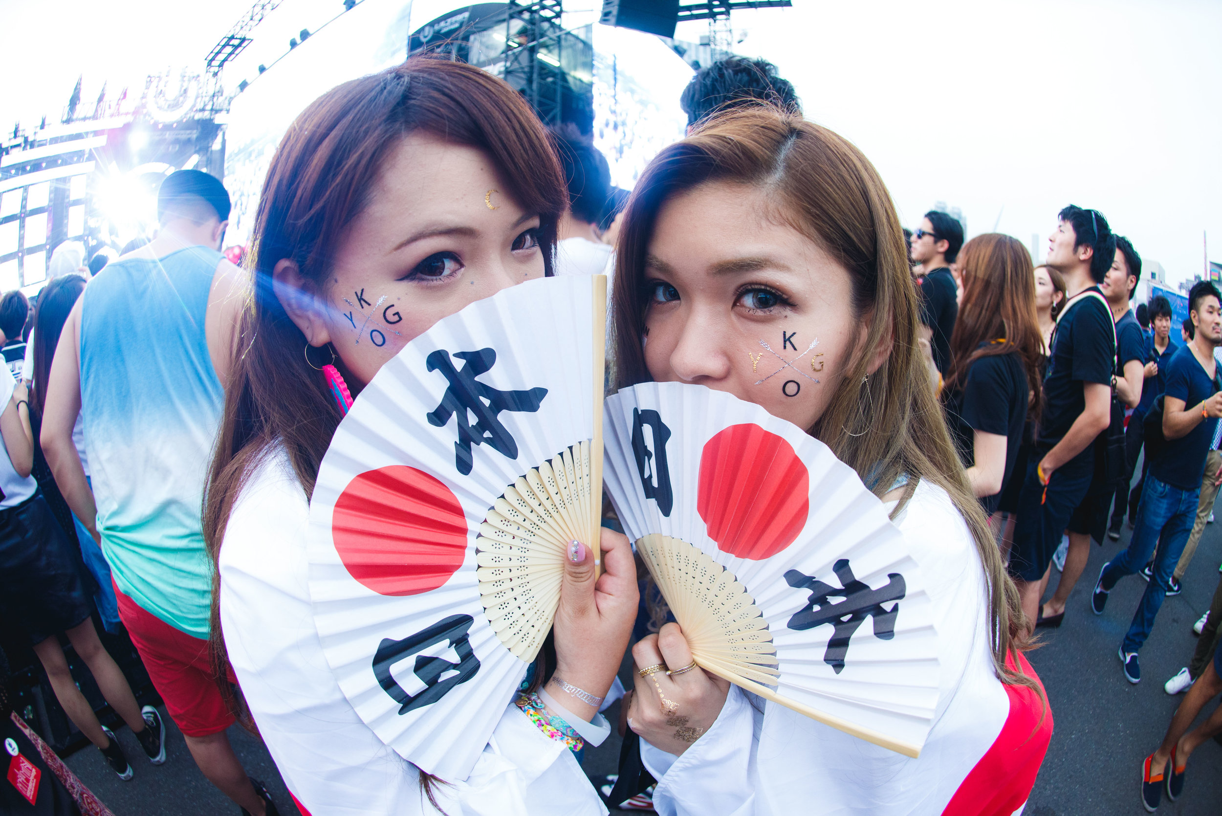 ULTRA JAPAN - DAY 1 -DDY_5439- Photo by © All Is Amazing.jpg