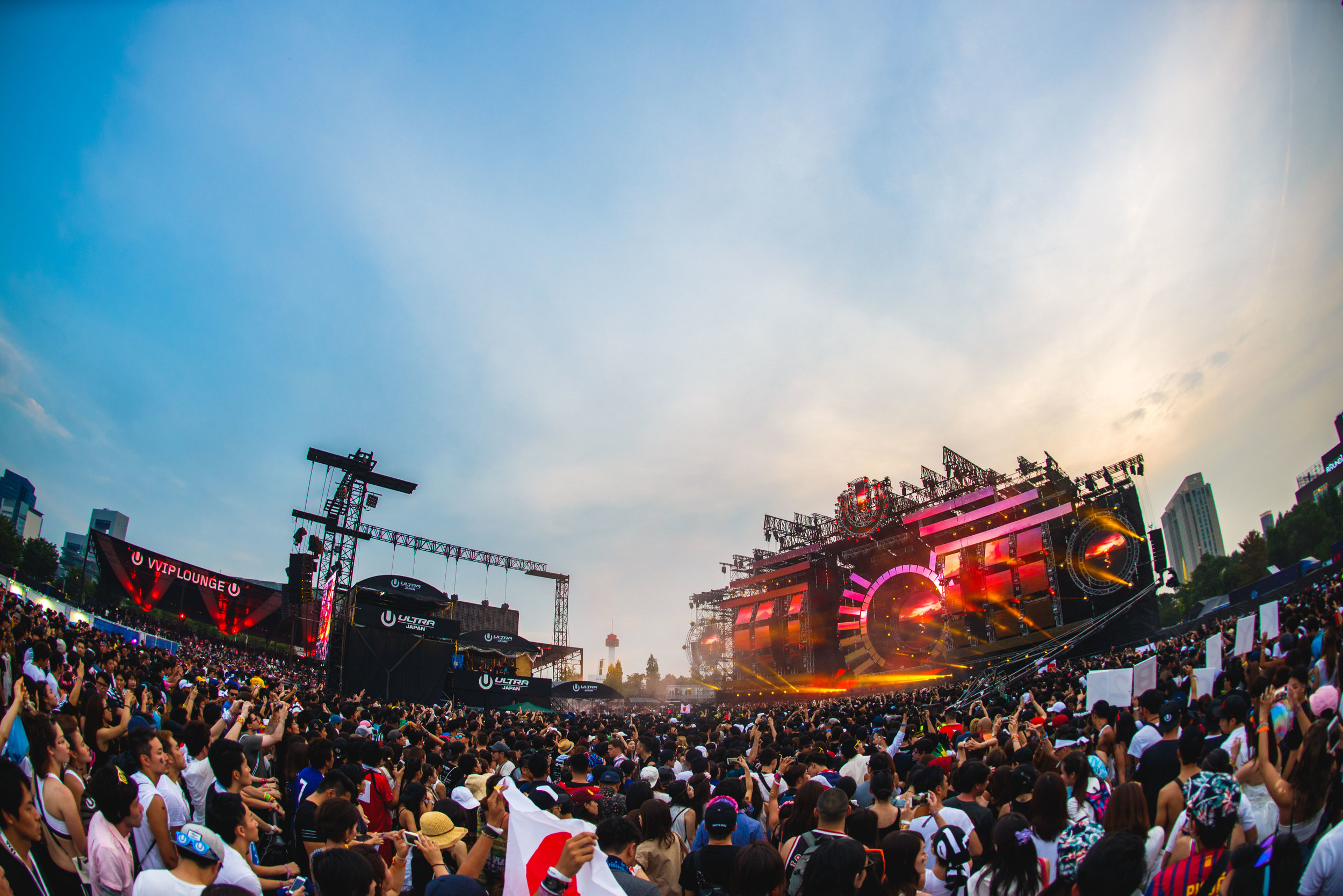 ULTRA JAPAN - DAY 1 -DDY_5451- Photo by © All Is Amazing.jpg