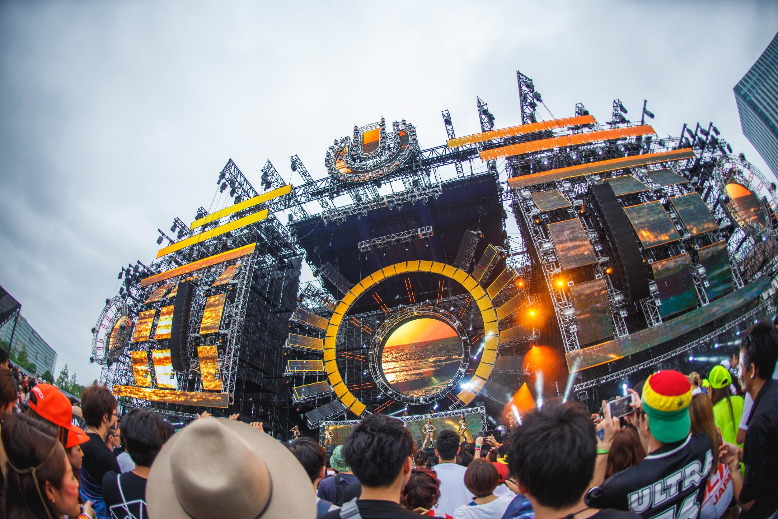 ULTRA JAPAN - DAY 3 - DDY_7038 - Photo by © All Is Amazing.jpg
