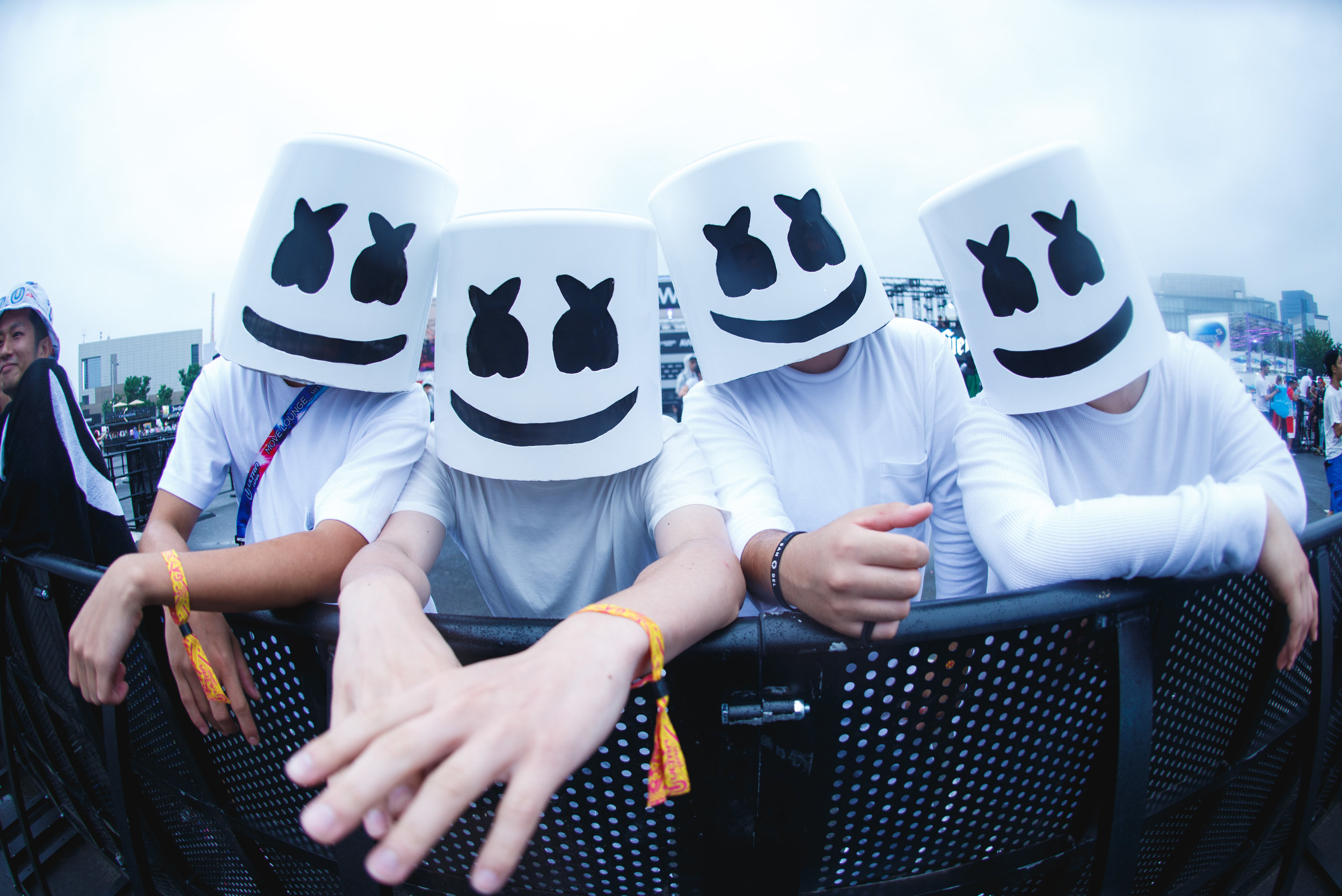 ULTRA JAPAN - DAY 3 - DDY_7100 - Photo by © All Is Amazing.jpg
