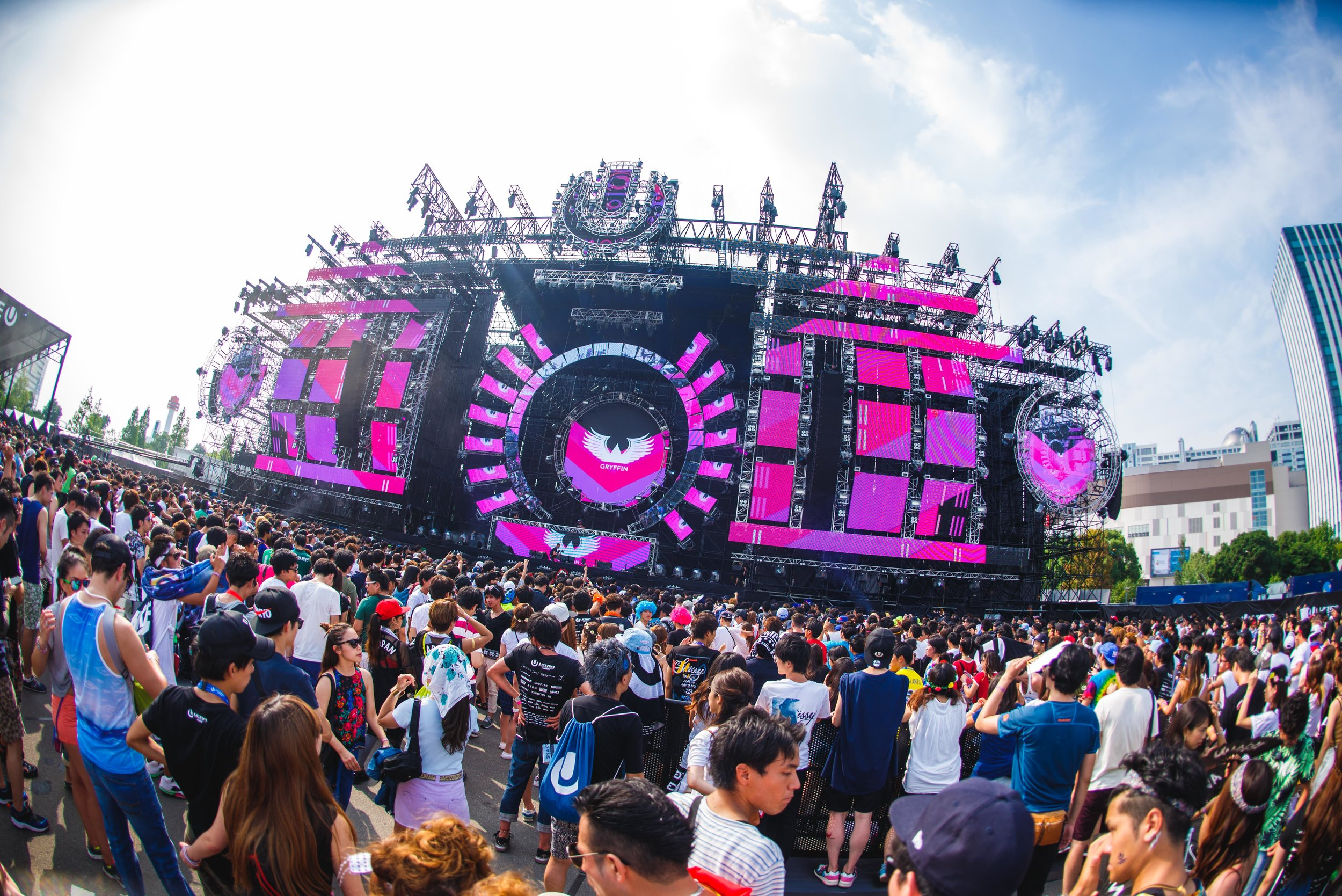 ULTRA JAPAN - DAY 1 -DDY_5000- Photo by © All Is Amazing.jpg