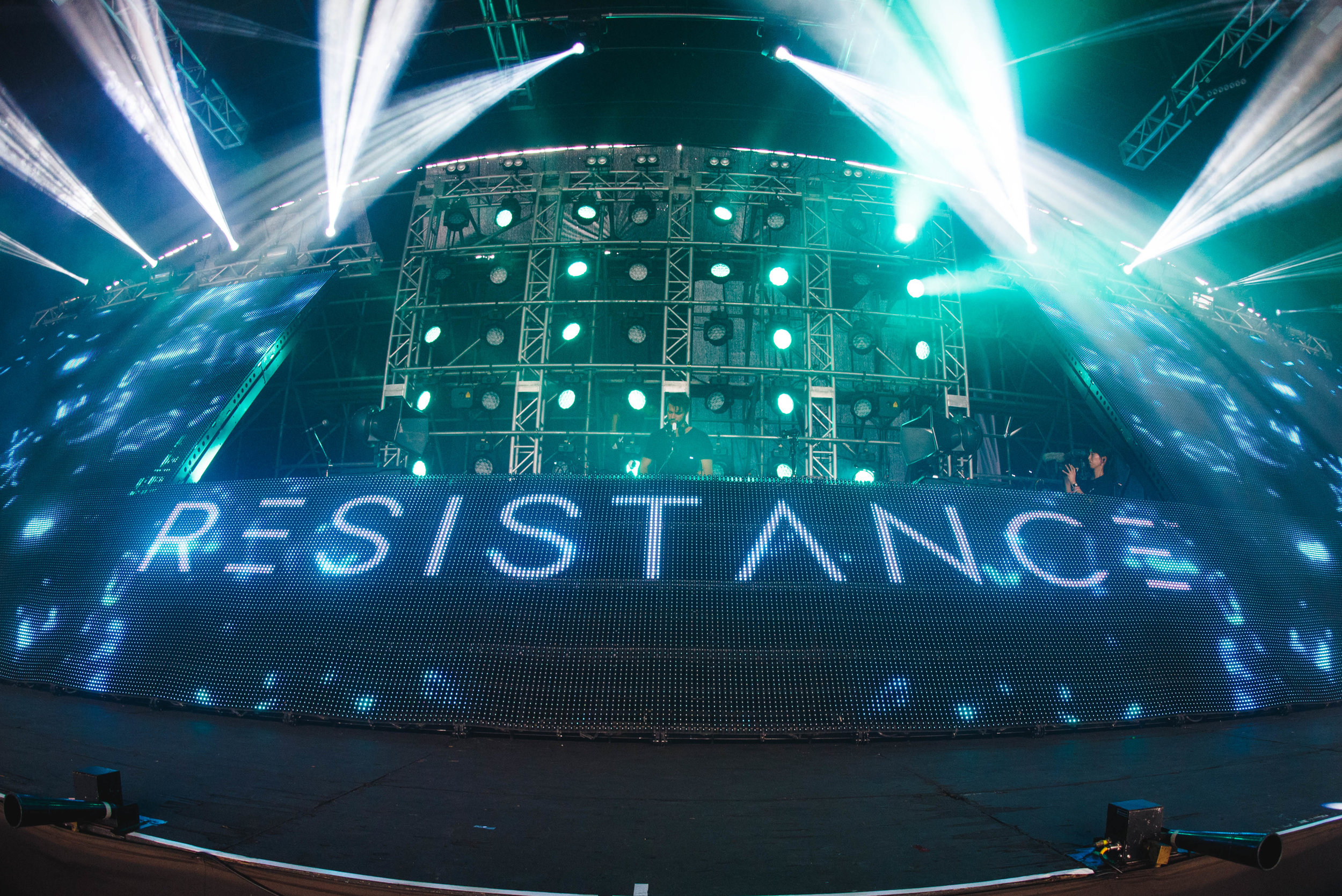 ULTRA JAPAN - DAY 2 - DDY_6188 - Photo by © All Is Amazing.jpg