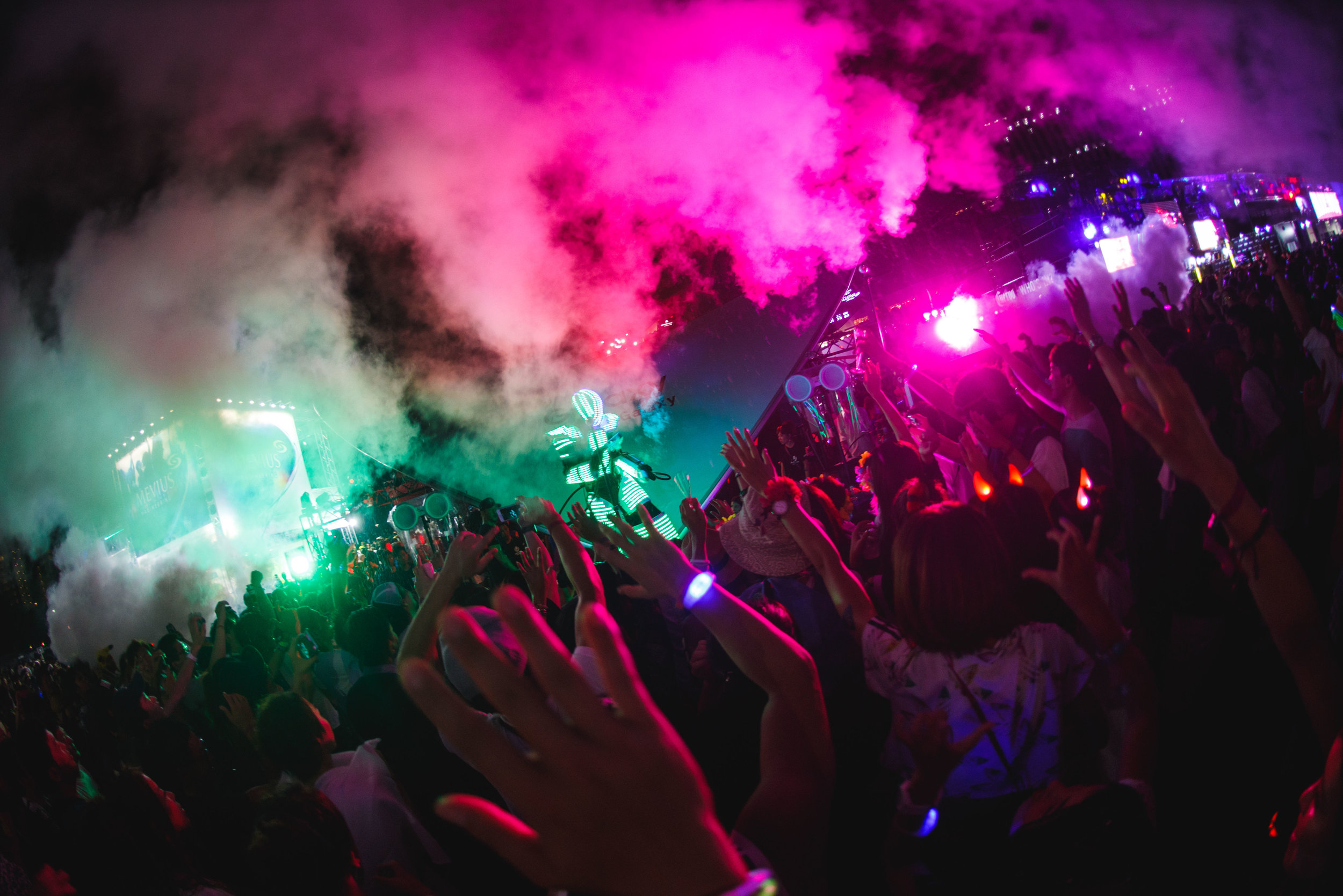 ULTRA JAPAN - DAY 2 - DDY_6727 - Photo by © All Is Amazing.jpg