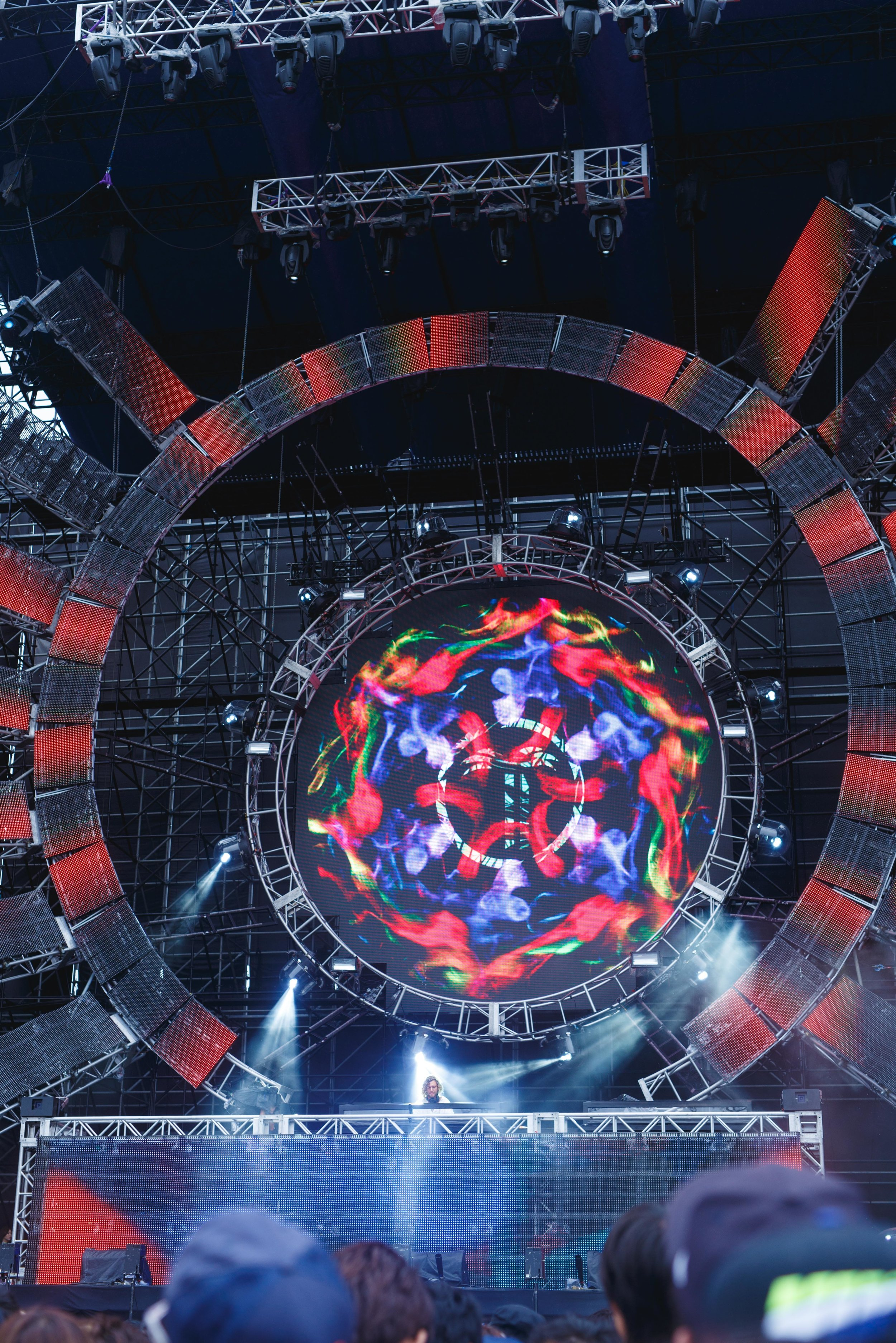 ULTRA JAPAN - DAY 3 - DDY_7025 - Photo by © All Is Amazing.jpg