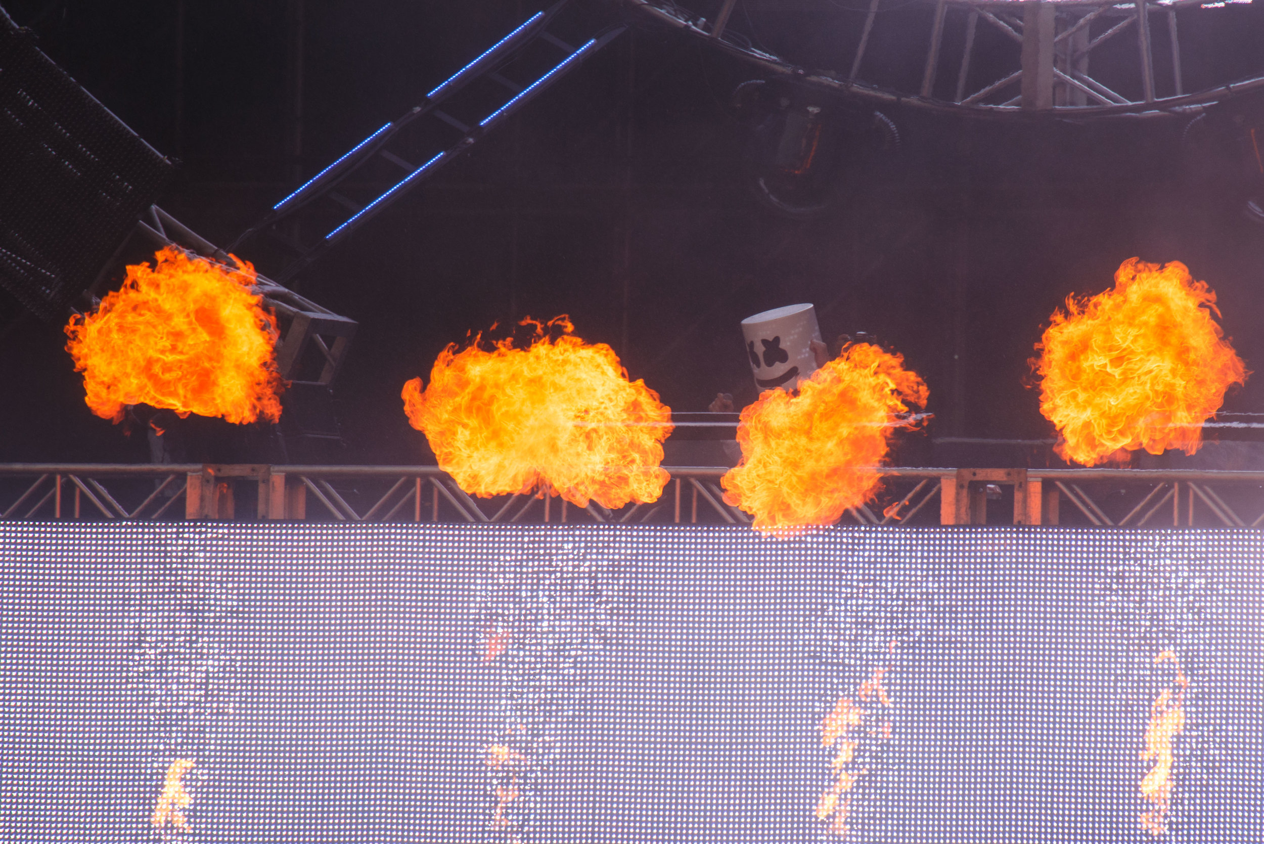 ULTRA JAPAN - DAY 3 - DDY_7445 - Photo by © All Is Amazing.jpg