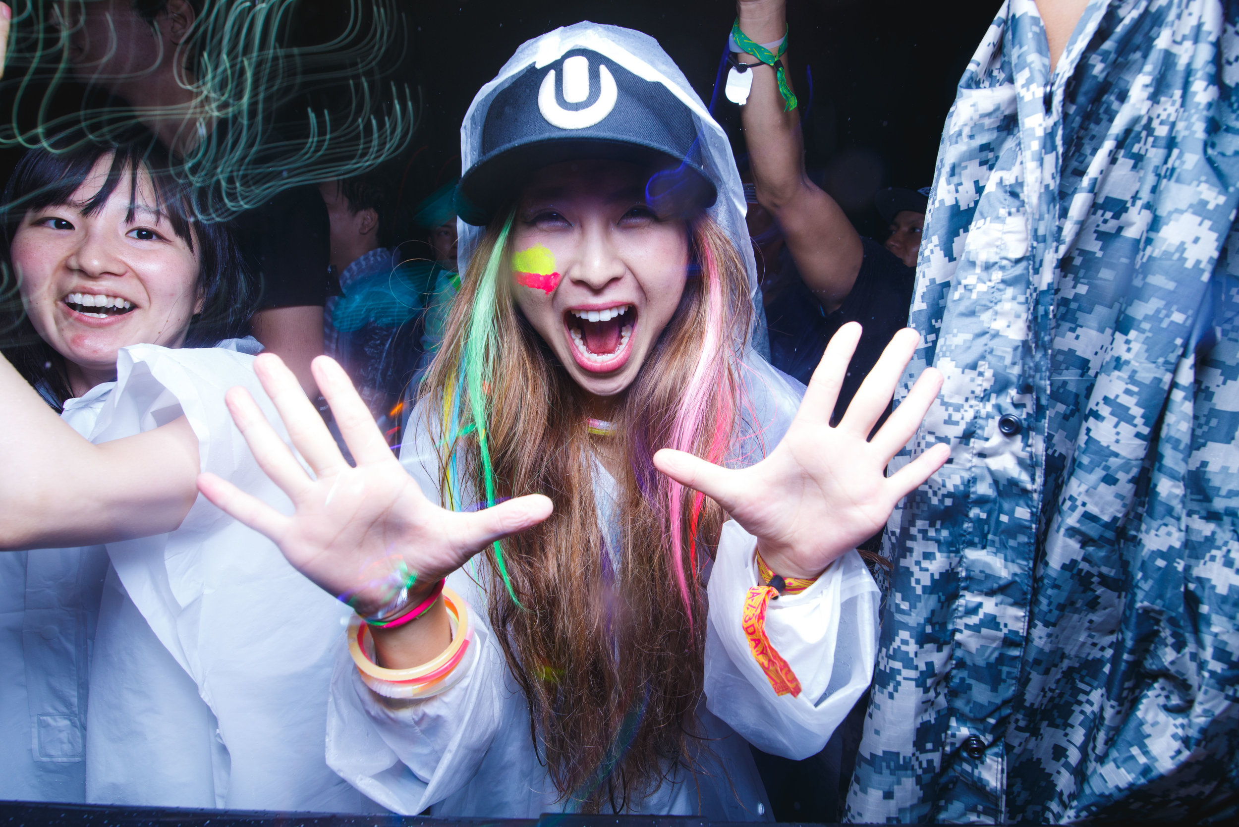 ULTRA JAPAN - DAY 3 - DDY_7813 - Photo by © All Is Amazing.jpg