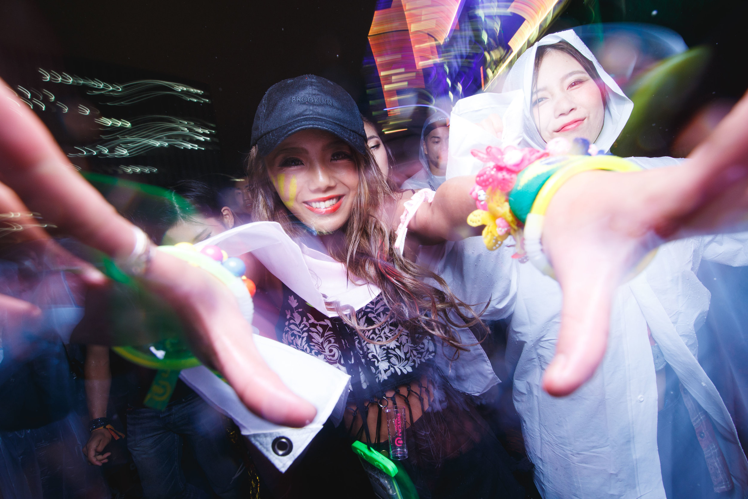ULTRA JAPAN - DAY 3 - DDY_7953 - Photo by © All Is Amazing.jpg