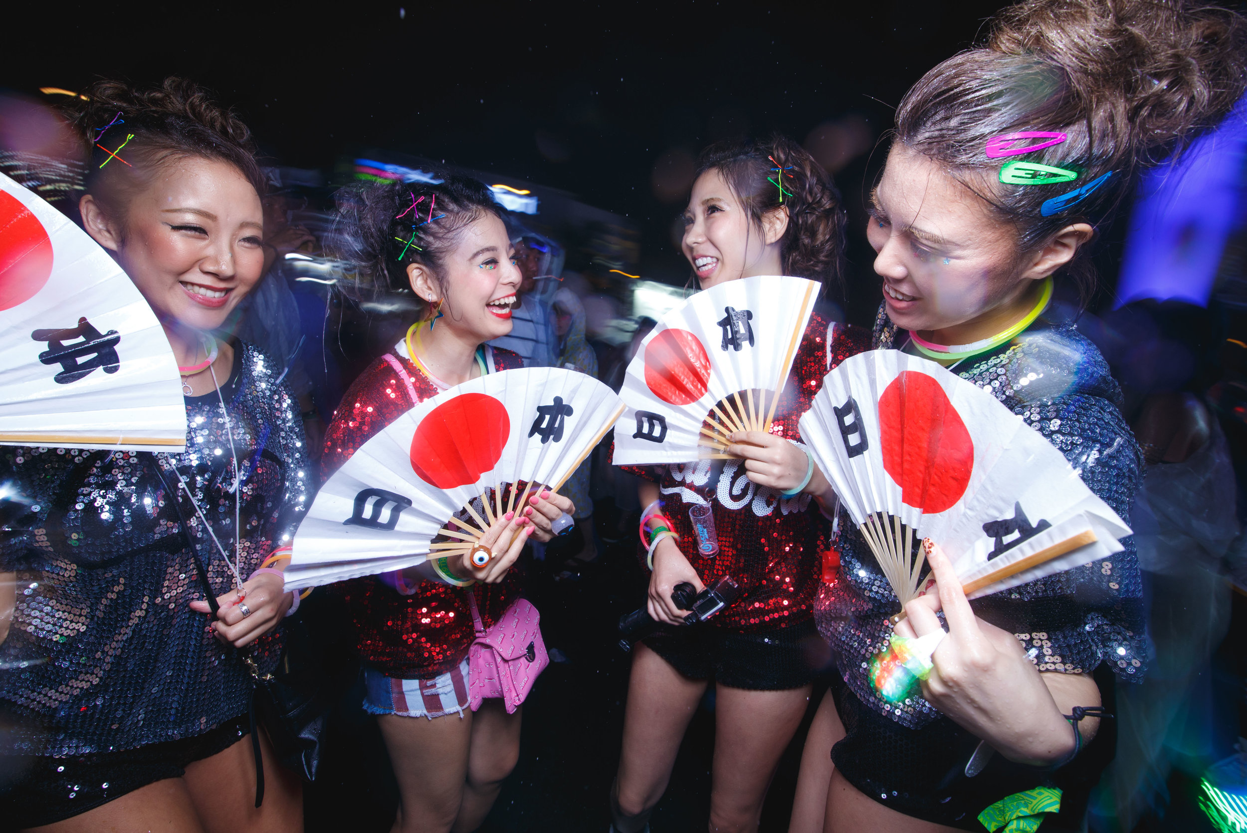 ULTRA JAPAN - DAY 3 - DDY_8003 - Photo by © All Is Amazing.jpg