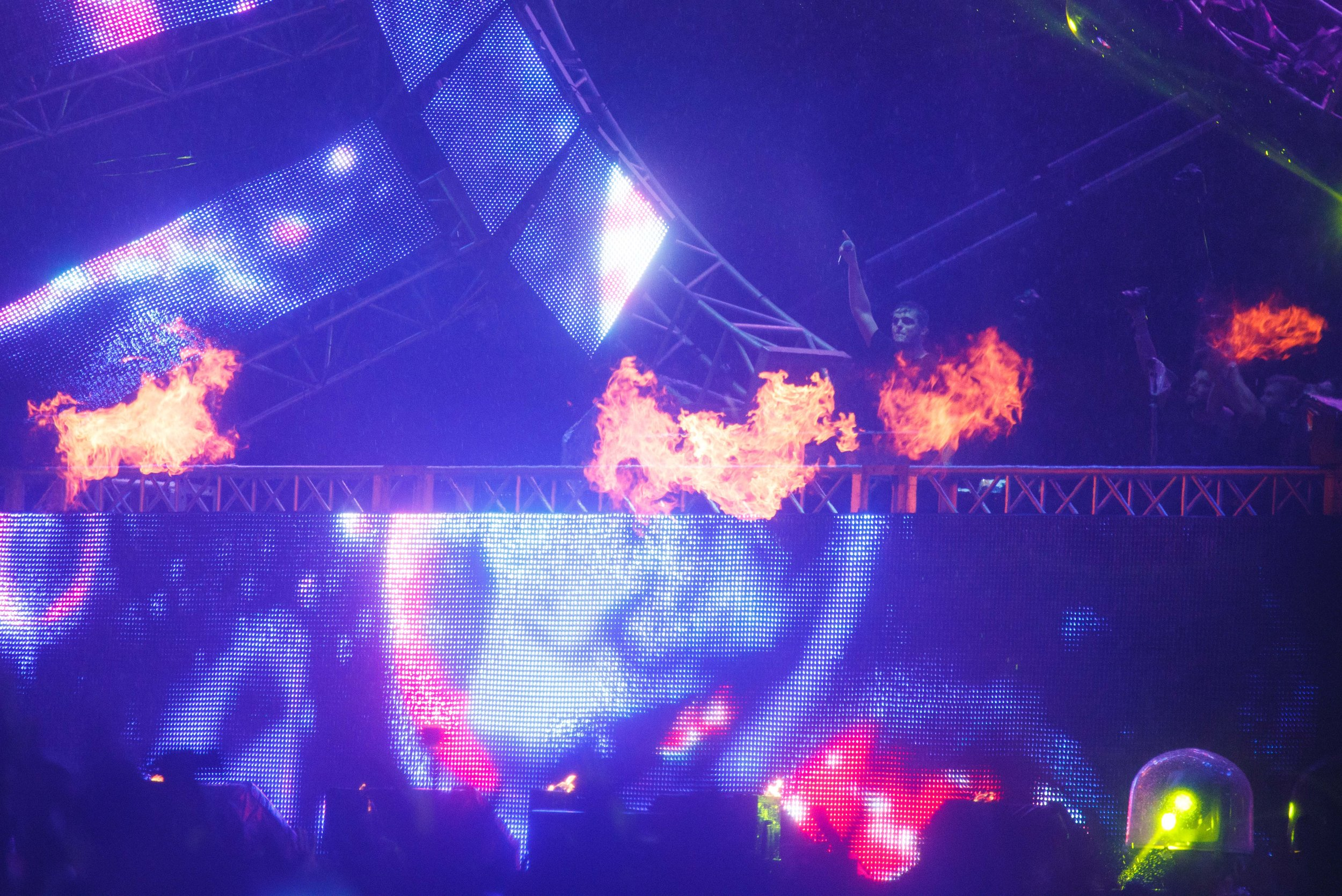 ULTRA JAPAN - DAY 3 - DDY_8076 - Photo by © All Is Amazing.jpg