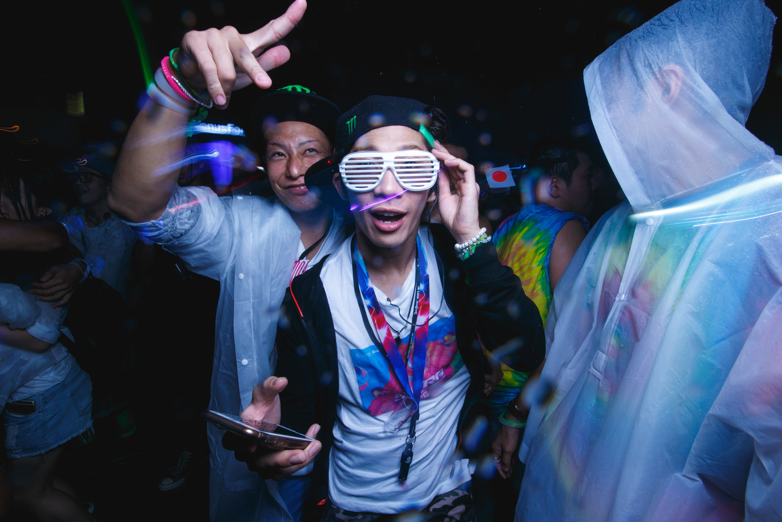 ULTRA JAPAN - DAY 3 - DDY_8212 - Photo by © All Is Amazing.jpg