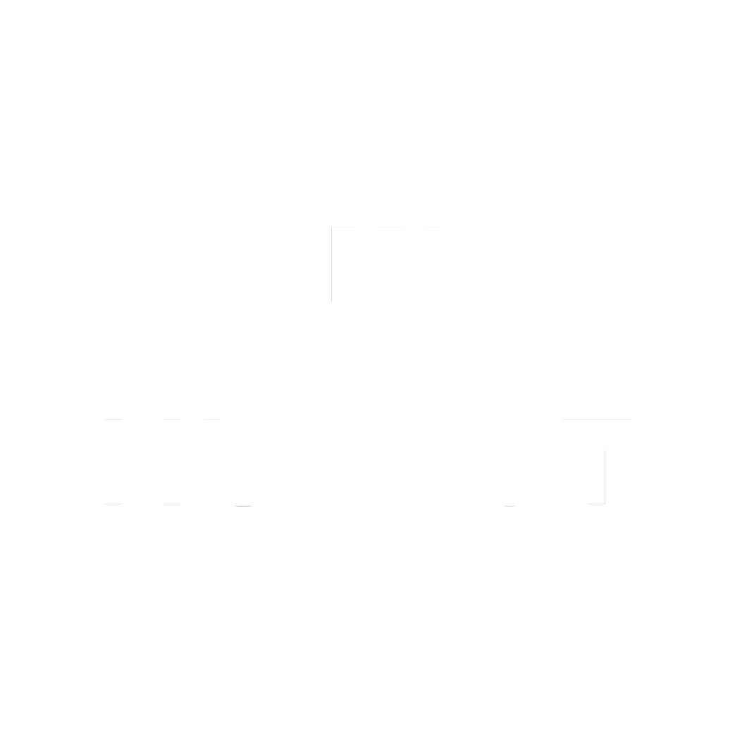 All Is Amazing Client_13 Hublot.png