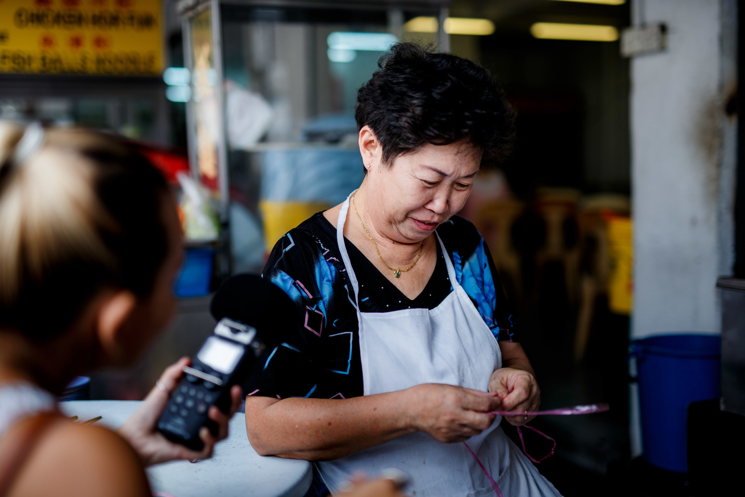 Sime Darby - People of  Subang - BTS - DDY_6016 - Photo by All Is Amazing.jpg