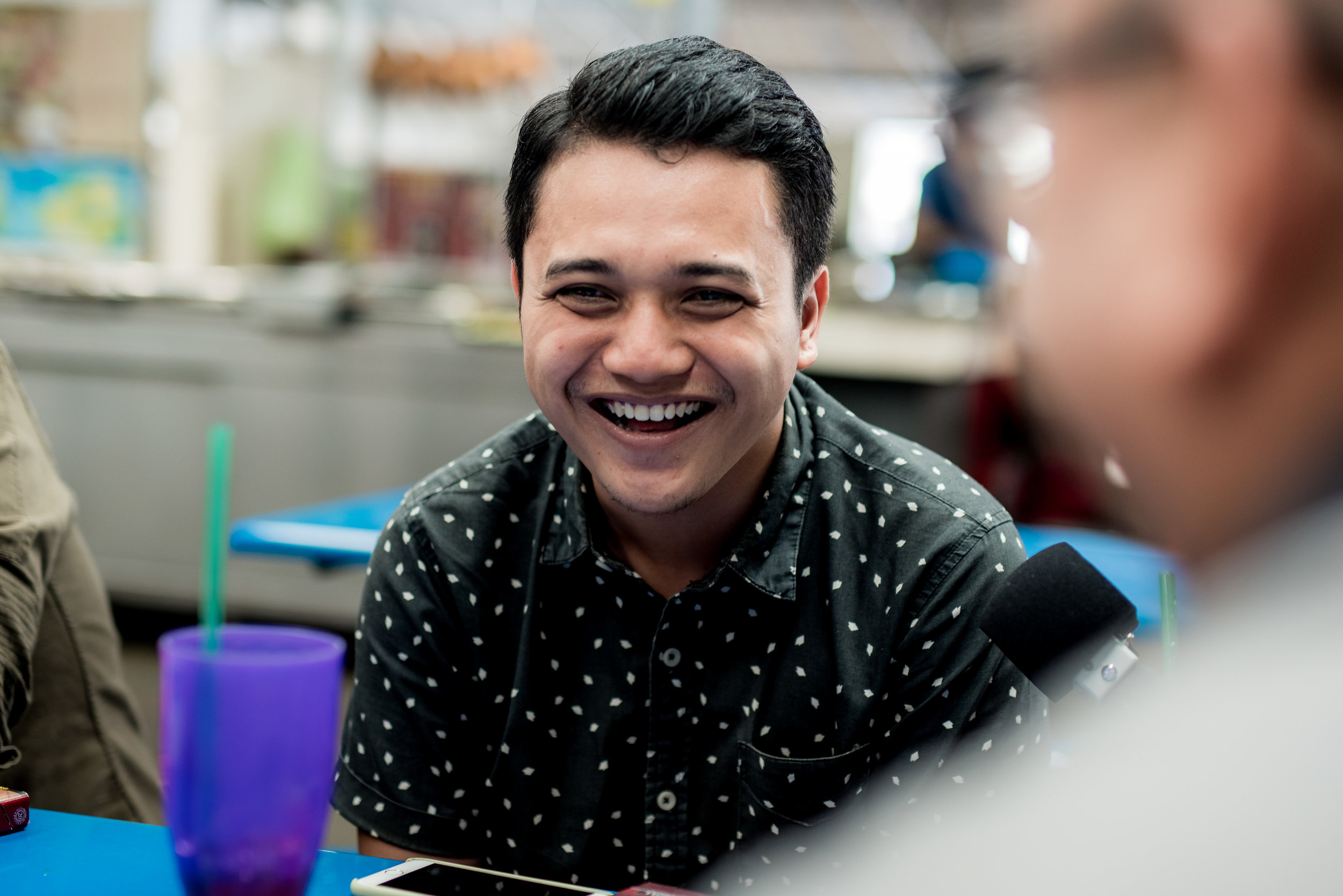 Sime Darby - People of  Subang - BTS - DDY_5732 - Photo by All Is Amazing.jpg