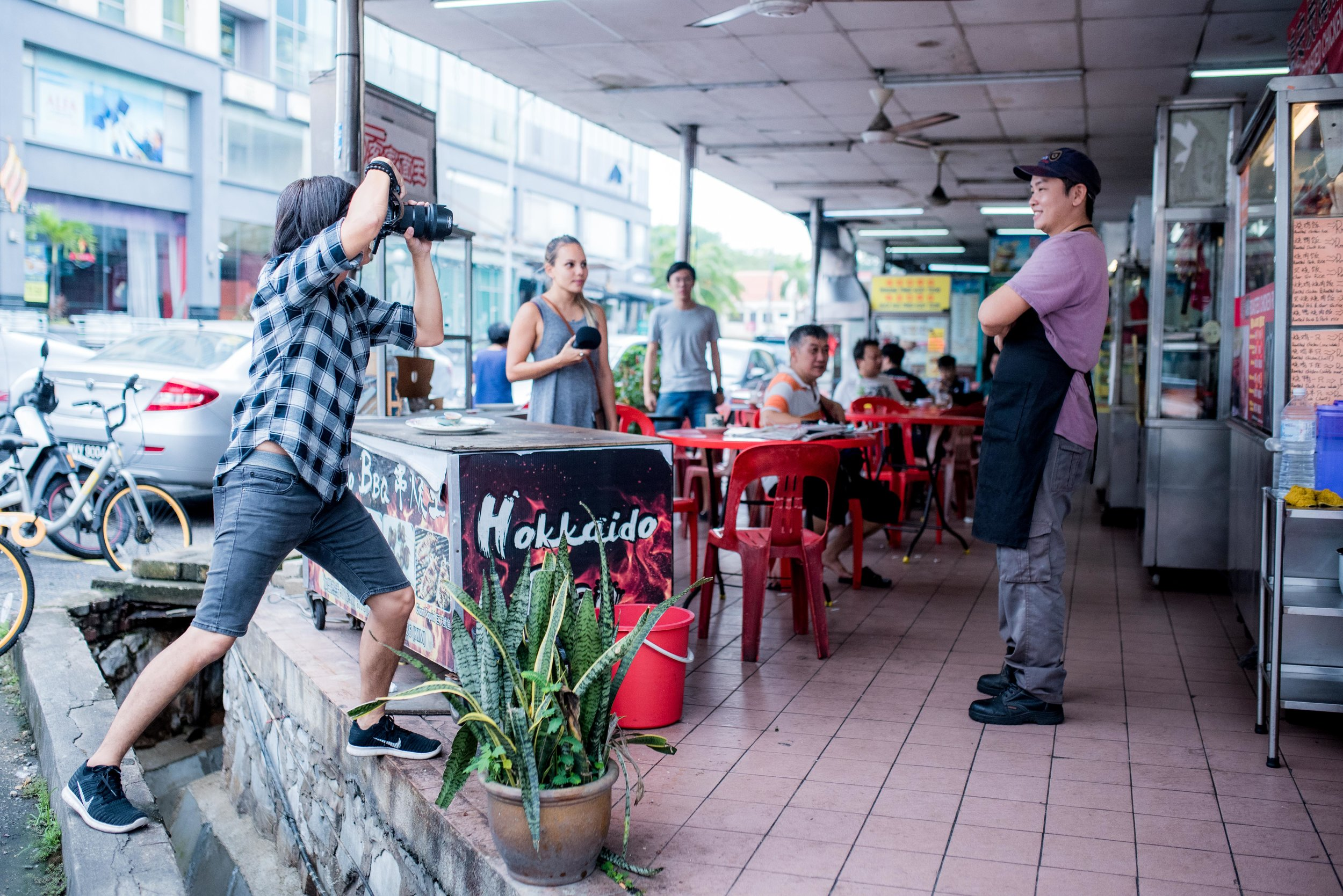 Sime Darby - People of Subang - BTS - PPS_8852 - Photo by All Is Amazing.jpg