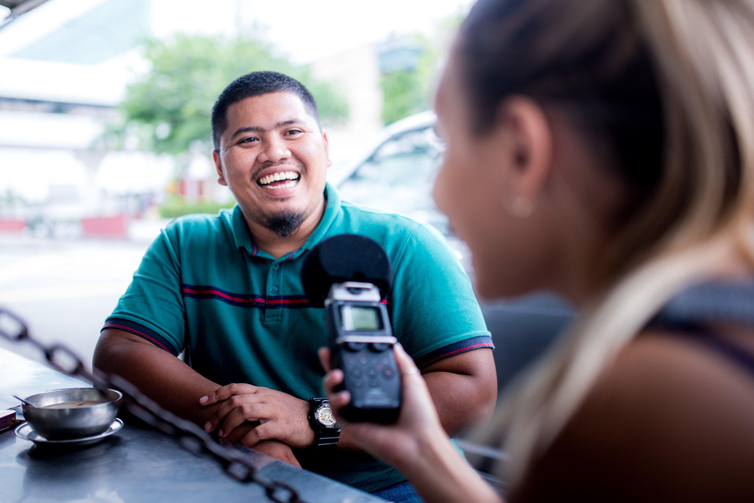 Sime Darby - People of Subang - BTS - PPS_8987 - Photo by All Is Amazing.jpg