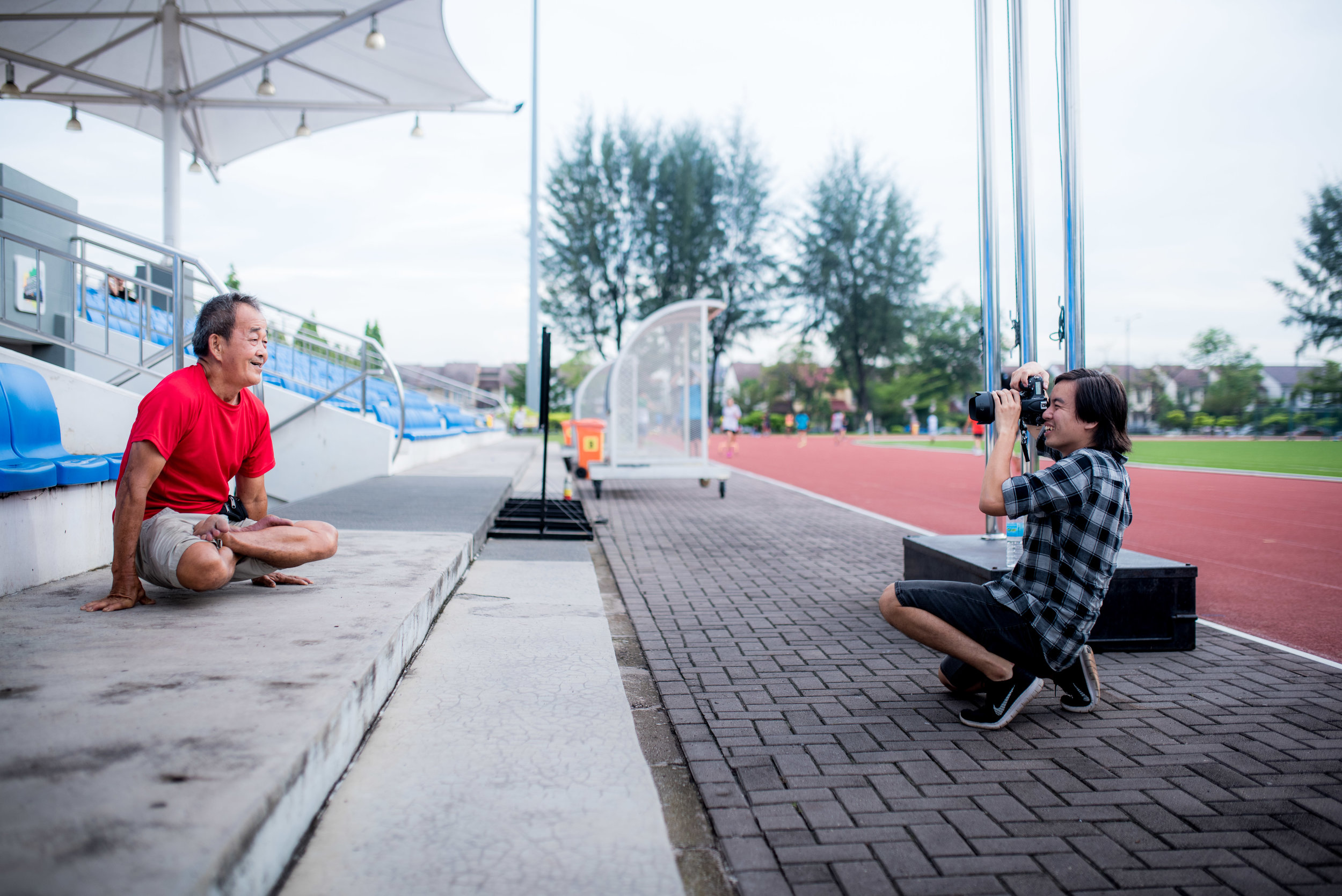 Sime Darby - People of Subang - BTS - PPS_9076 - Photo by All Is Amazing.jpg