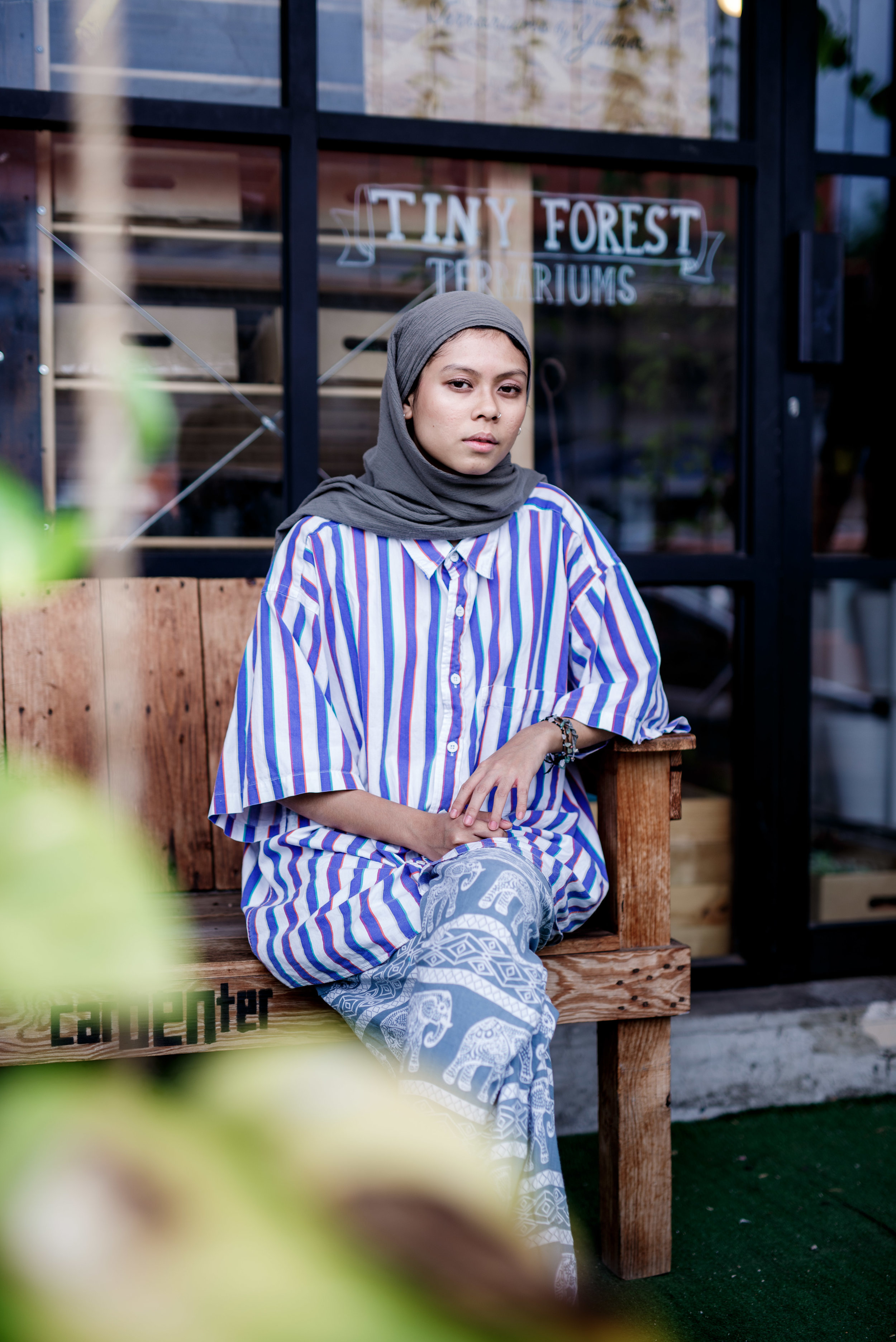 Sime Darby - People of  Subang - Amira - DDY_3410 - Photo by All Is Amazing.jpg