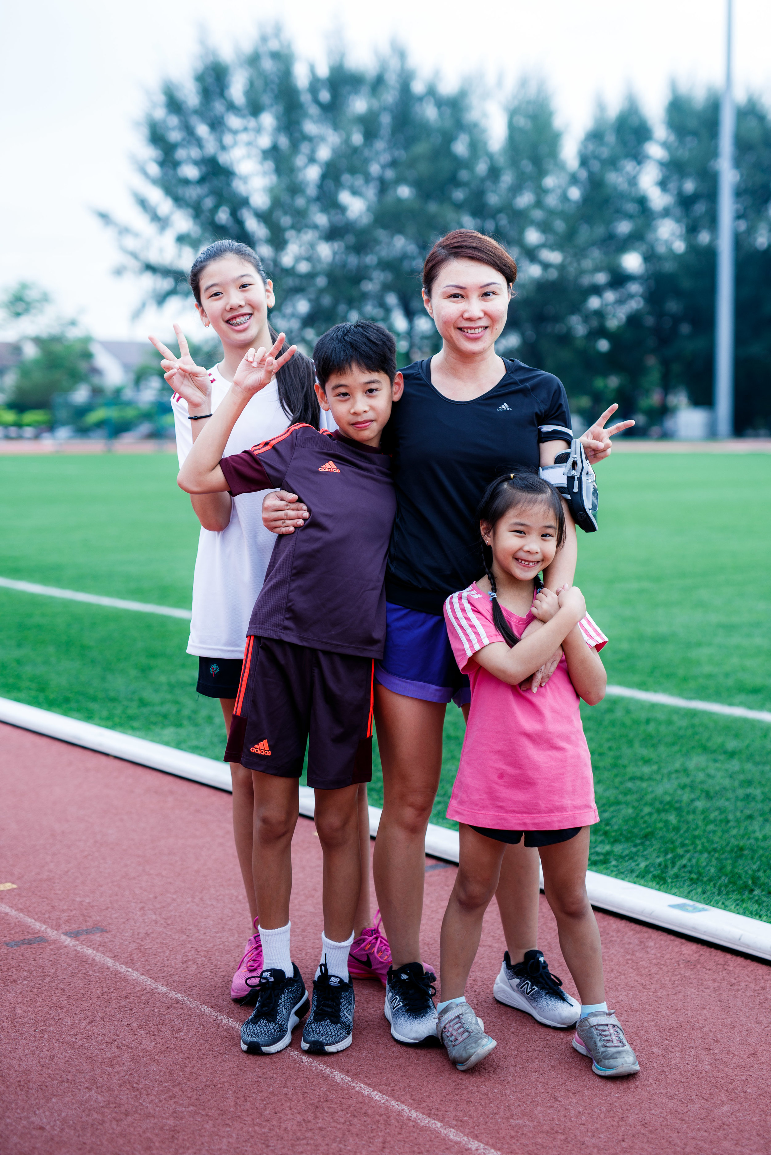 Sime Darby - People of  Subang - Evelyn Yap - DDY_3685 - Photo by All Is Amazing.jpg