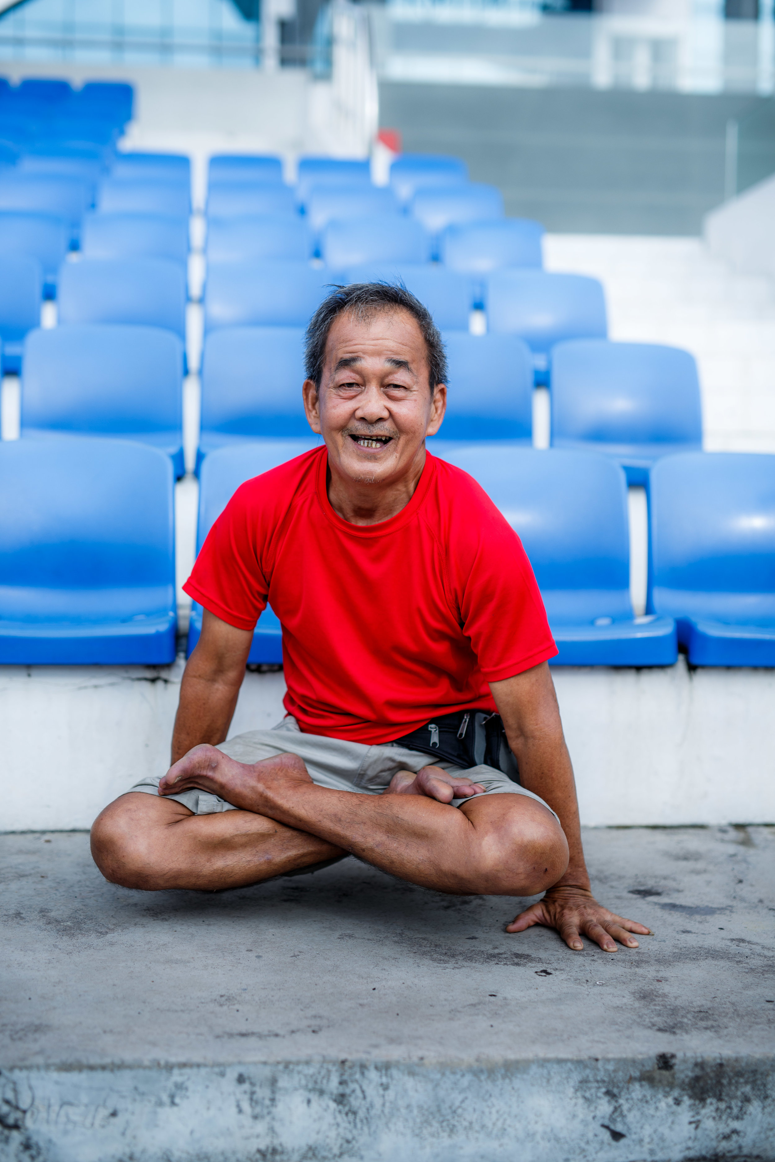 Sime Darby - People of  Subang - Foo Yun Cheng - DDY_3711 - Photo by All Is Amazing.jpg