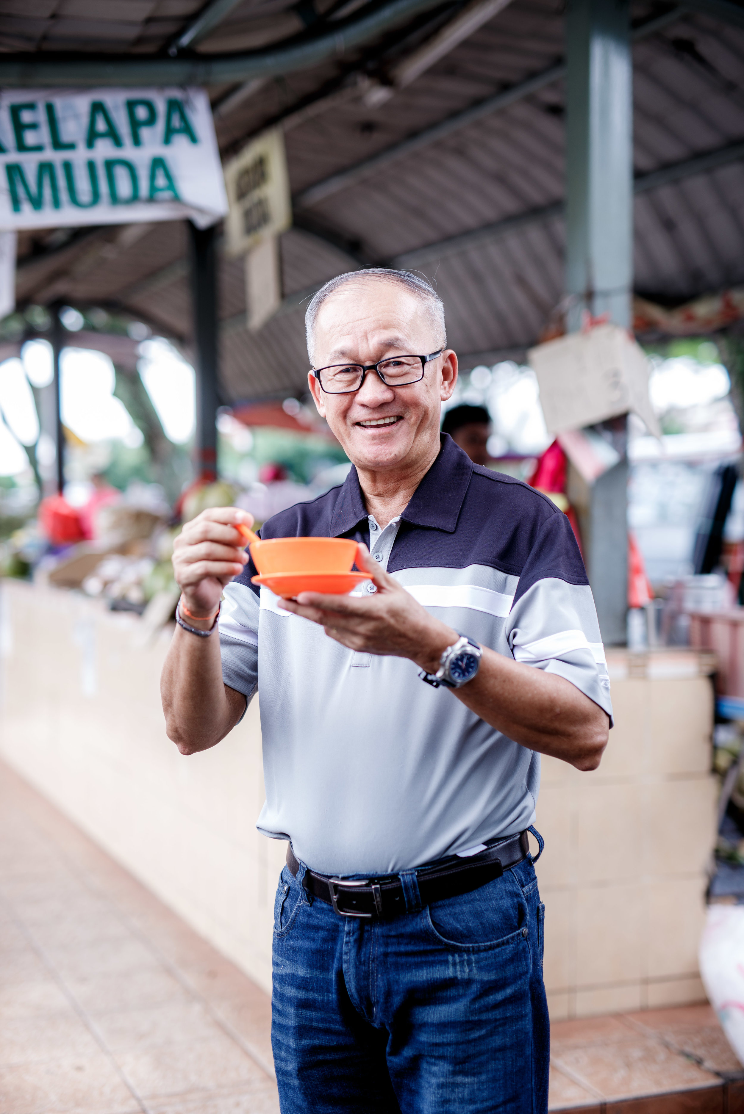 Sime Darby - People of  Subang - Ng Hok Lai - DDY_3504 - Photo by All Is Amazing.jpg