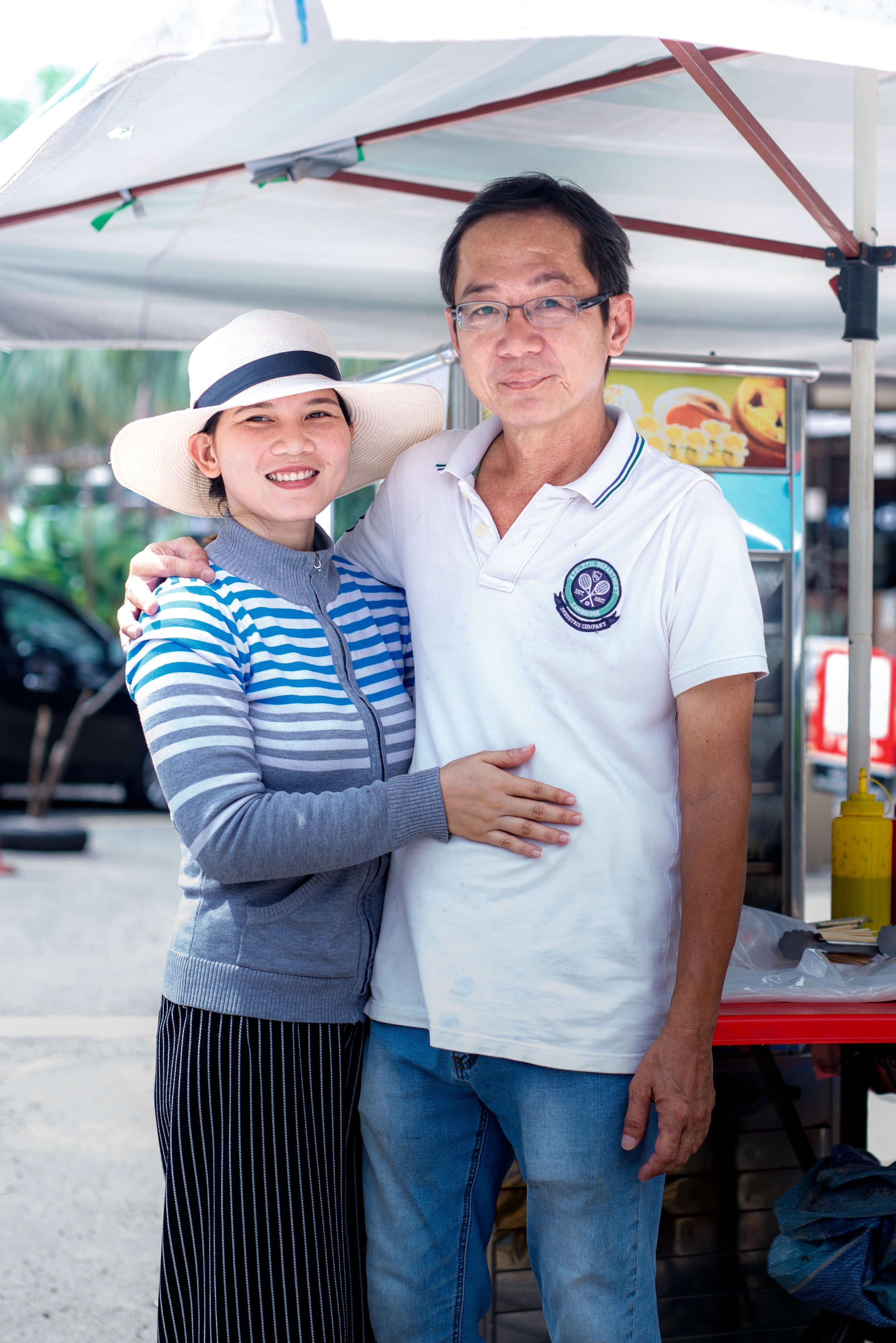 Sime Darby - People of  Subang - Yong Pui Choy - DDY_3174 - Photo by All Is Amazing.jpg
