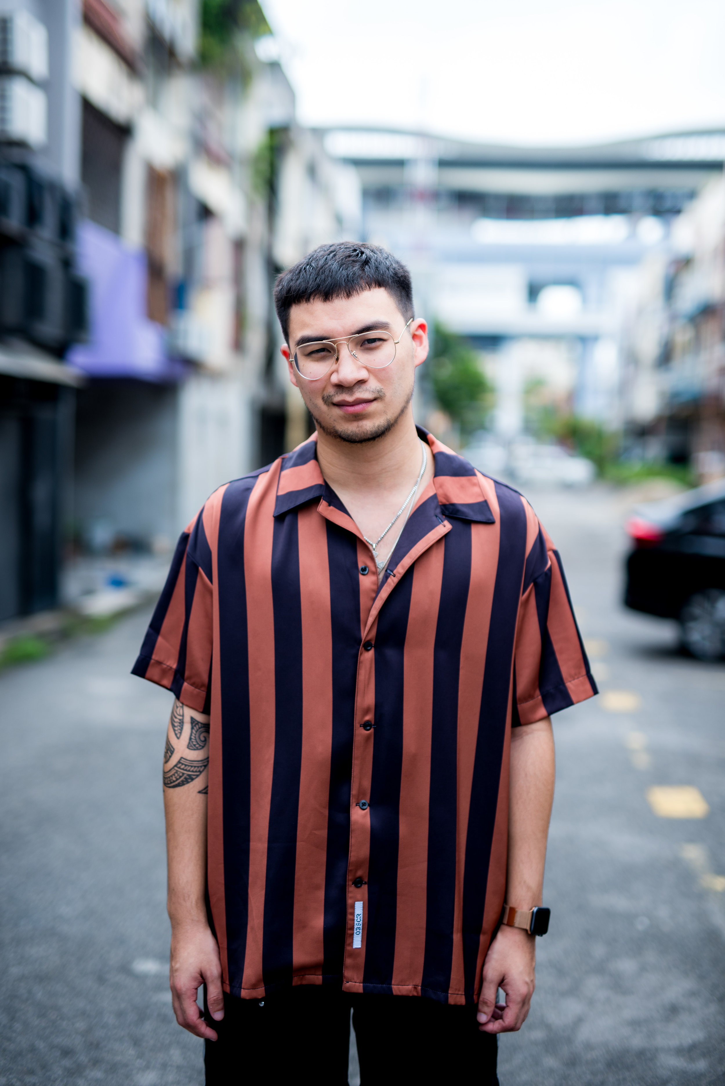 Sime Darby - People of Subang - Ethan - DDY_5682 - Photo by All Is Amazing.jpg