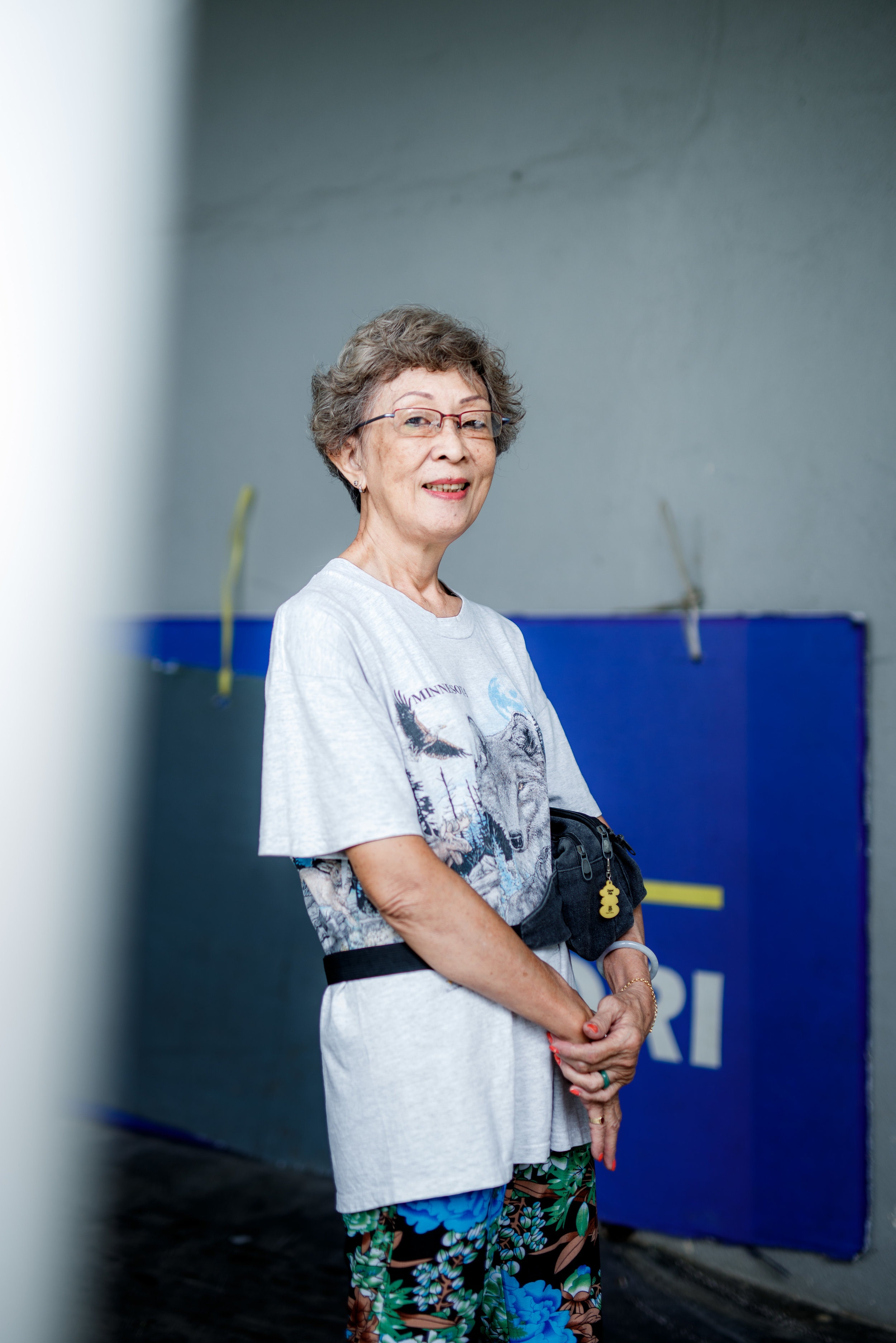 Sime Darby - People of Subang - Jessie Lee - DDY_5975 - Photo by All Is Amazing.jpg